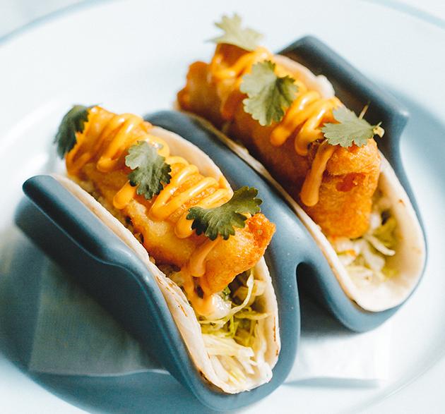 tempura-fish-taco.jpg