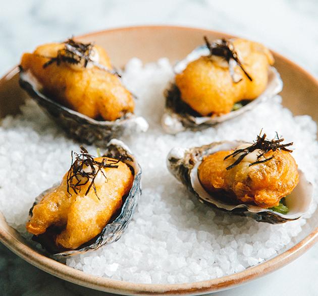 tempura-oyster-1.jpg