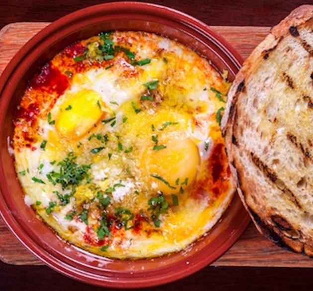 truffle-baked-eggs.jpg
