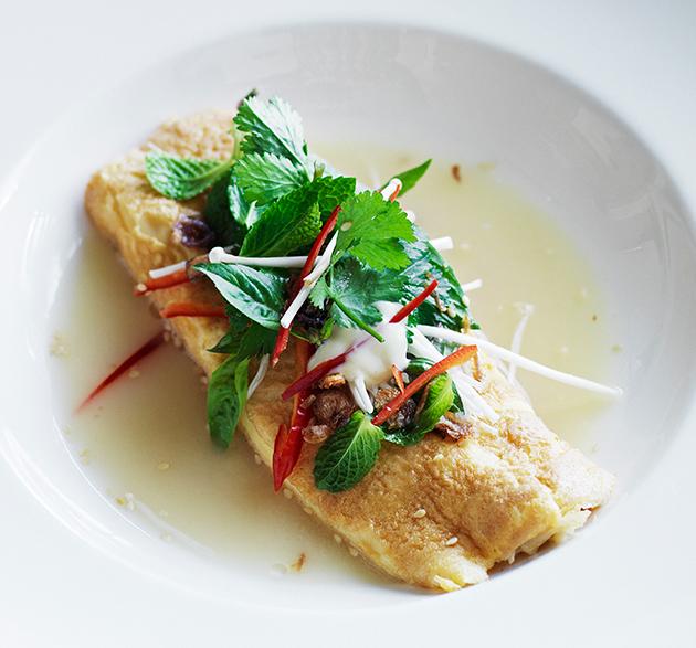 crab-omelette.jpg
