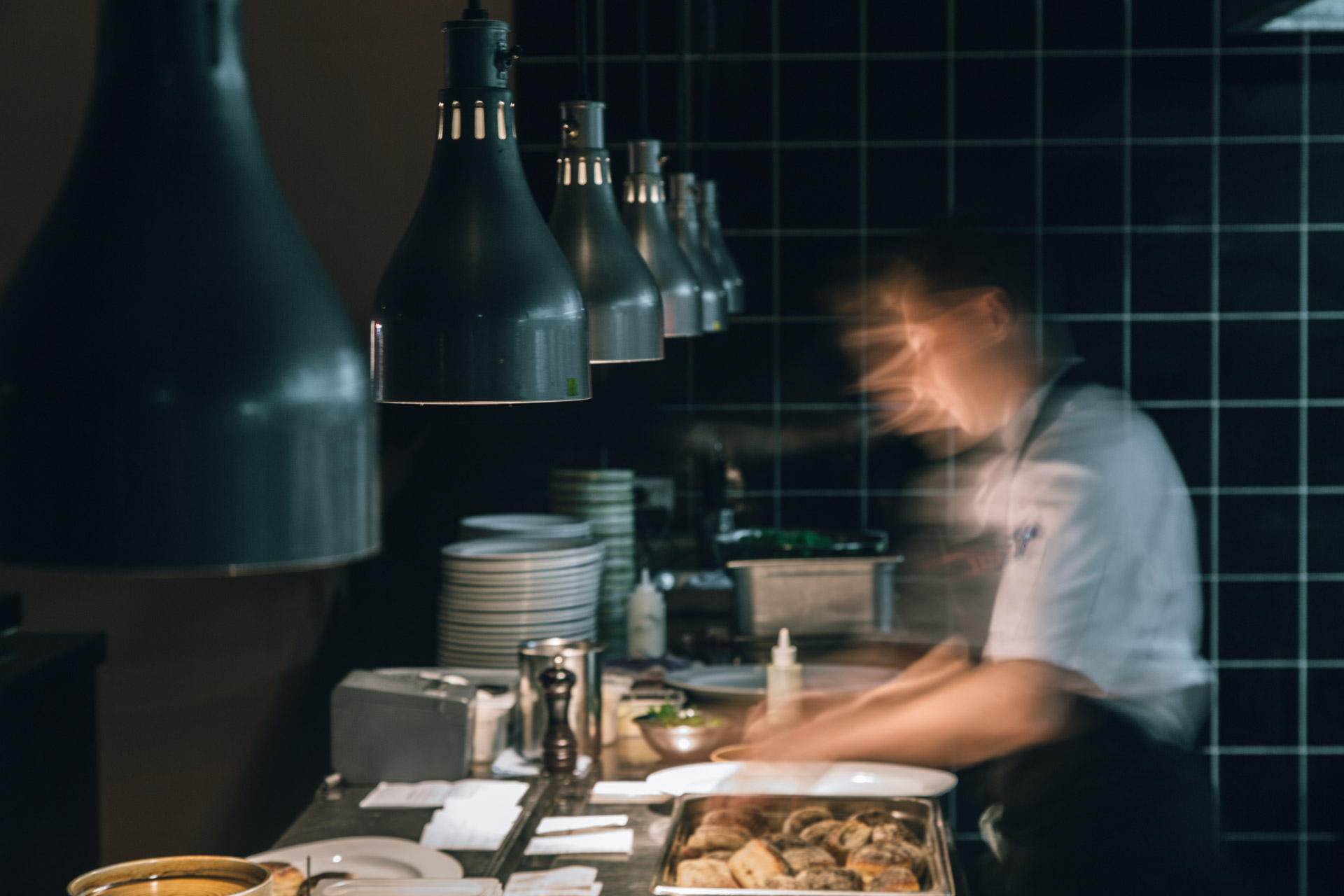 Luke's Kitchen - In Action (lowres)-28.jpg