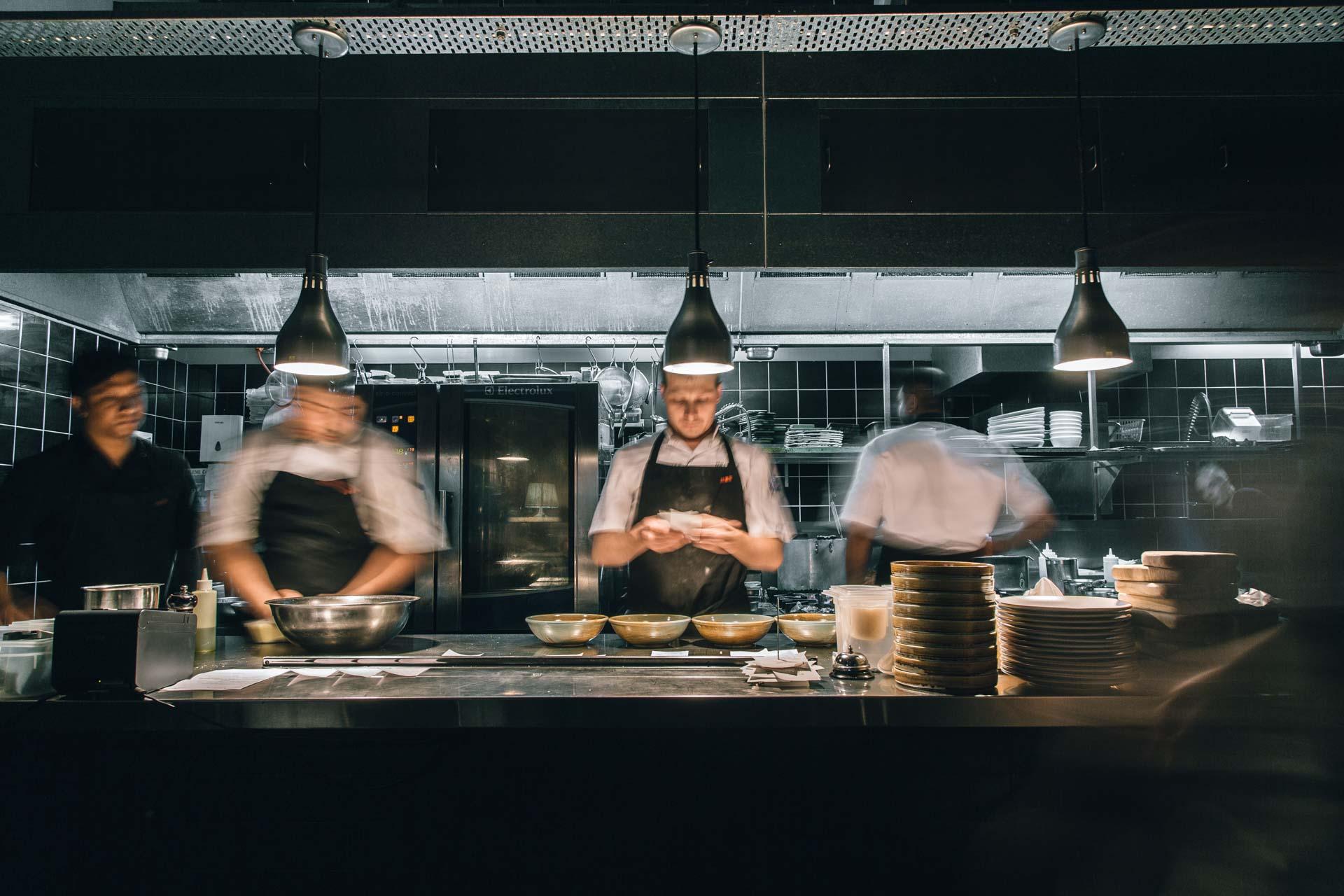 Luke's Kitchen - In Action (lowres)-20.jpg