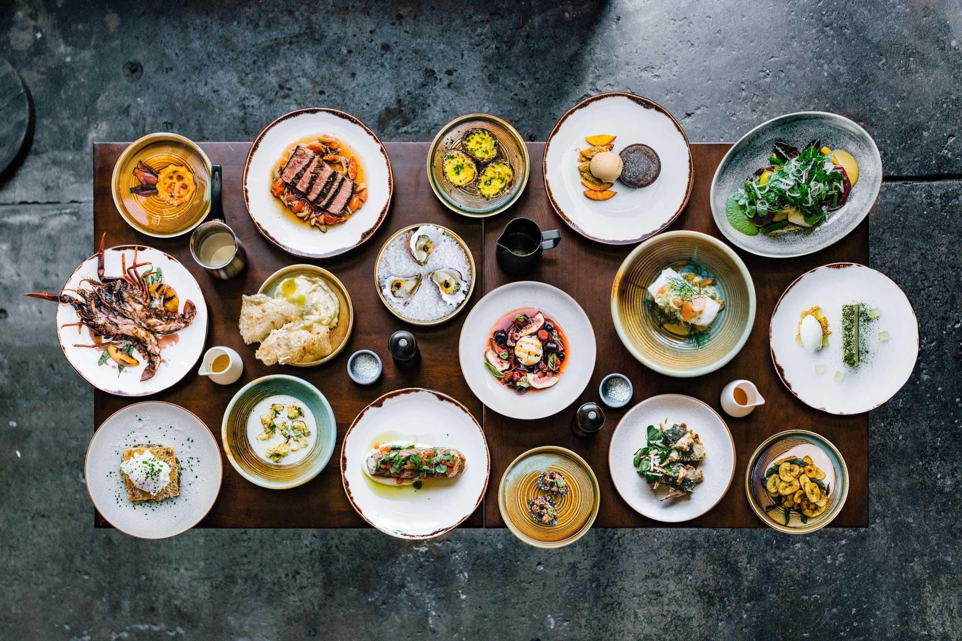 Luke's-Kitchen---Food---Flatlay-(lowres).jpg