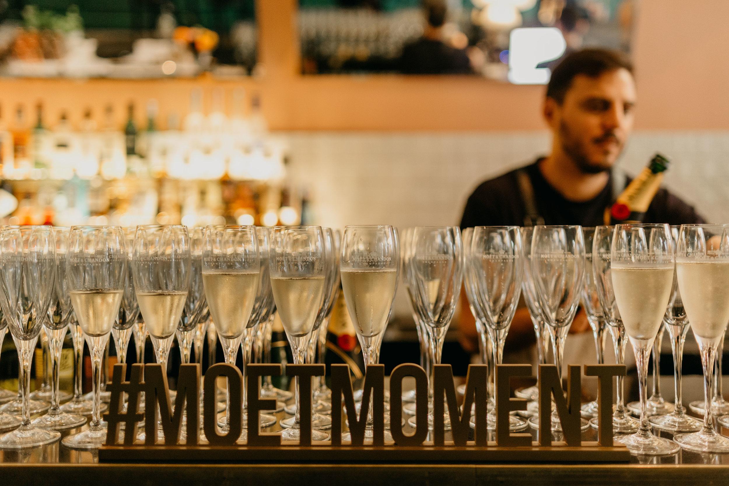 Luke's Kitchen Melbourne Cup 2018 (highres)-9.jpg