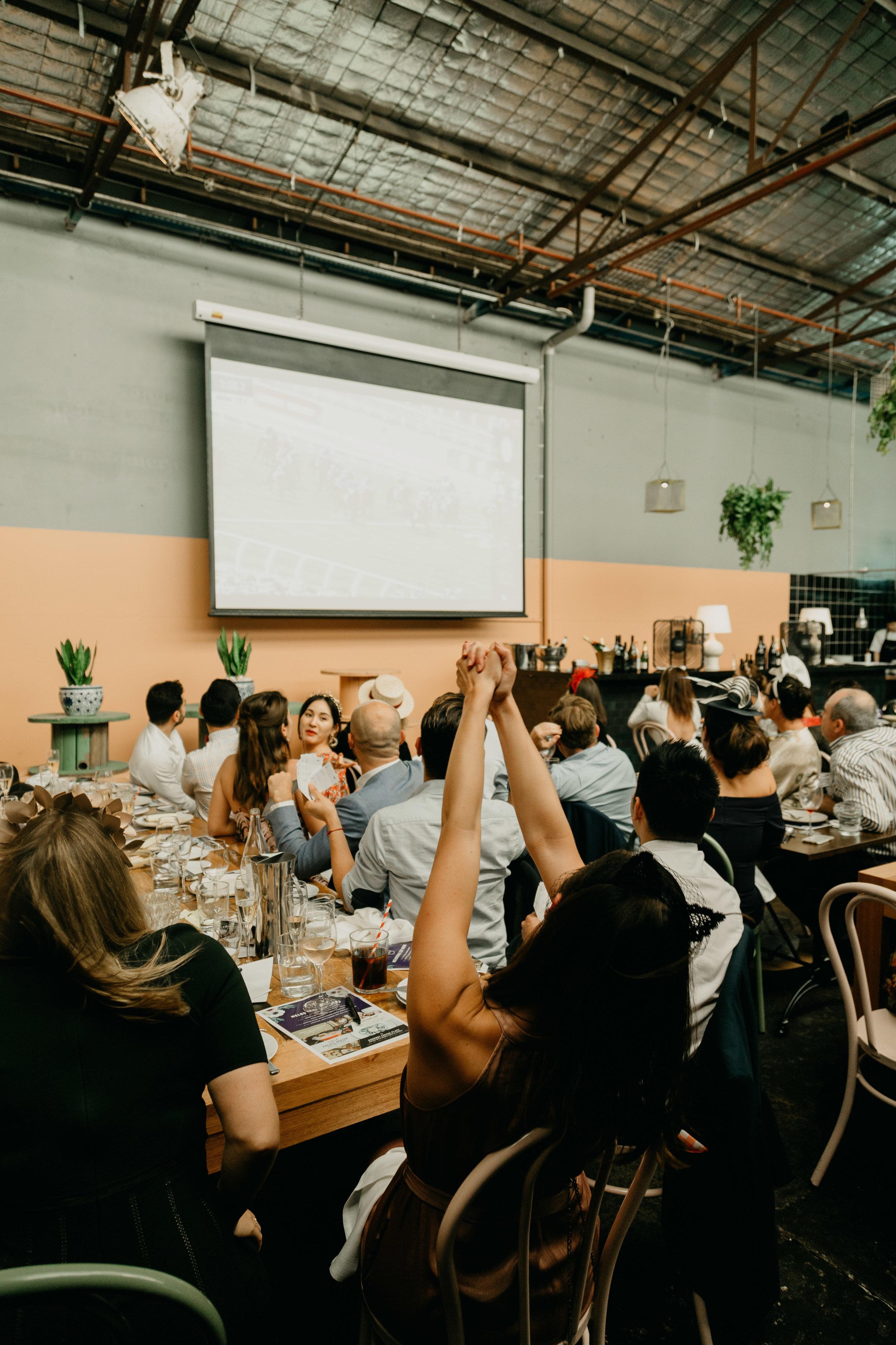 Luke's Kitchen Melbourne Cup 2018 (highres)-28.jpg