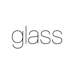 Glass-Brasserie-logo-150x150-blackborder.png