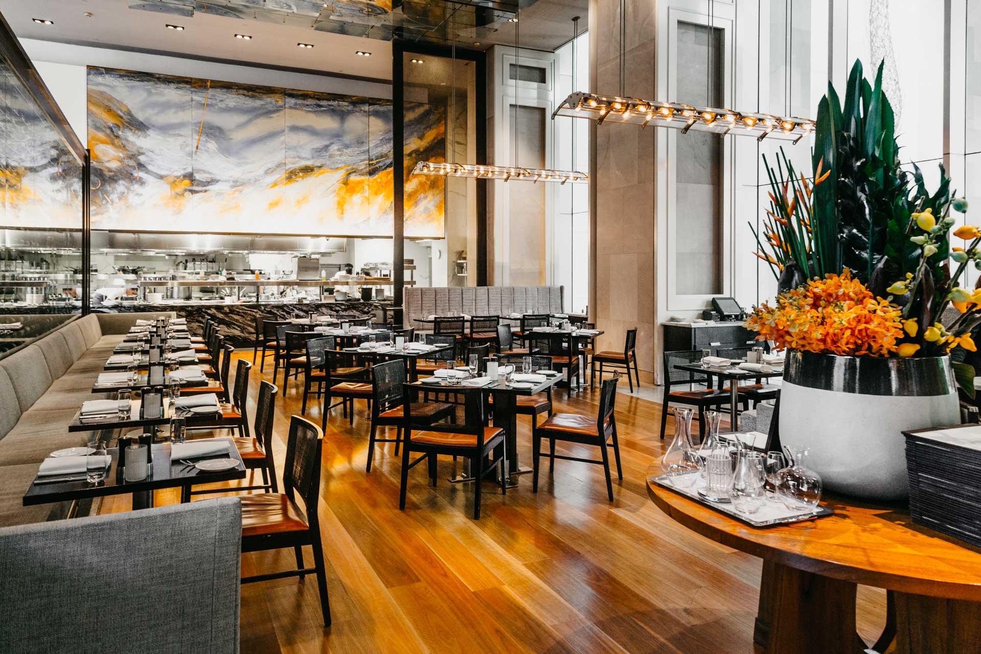 glass - restaurant interior - 2018 (lowres)-10.jpg