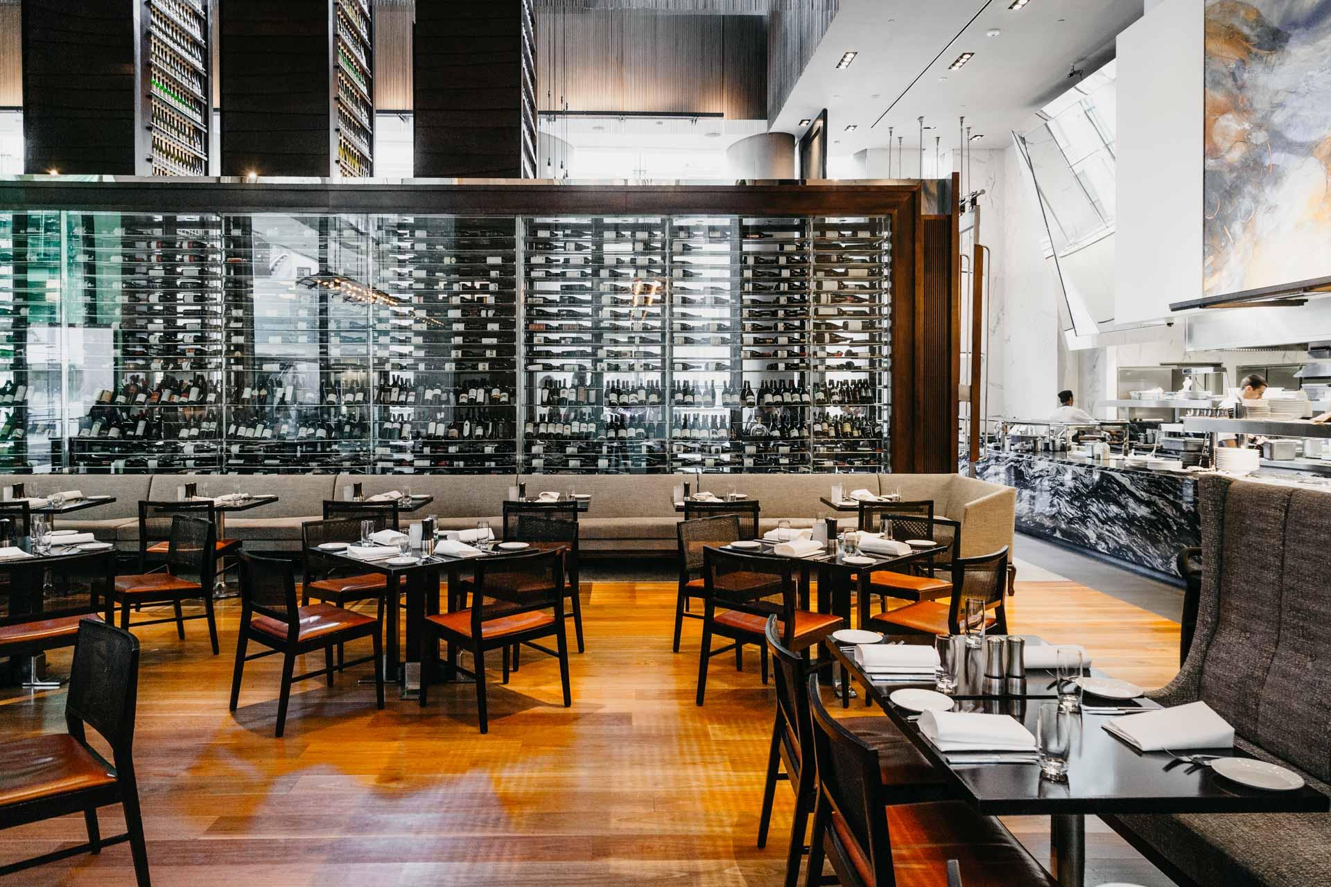 glass - restaurant interior - 2018 (lowres)-5.jpg