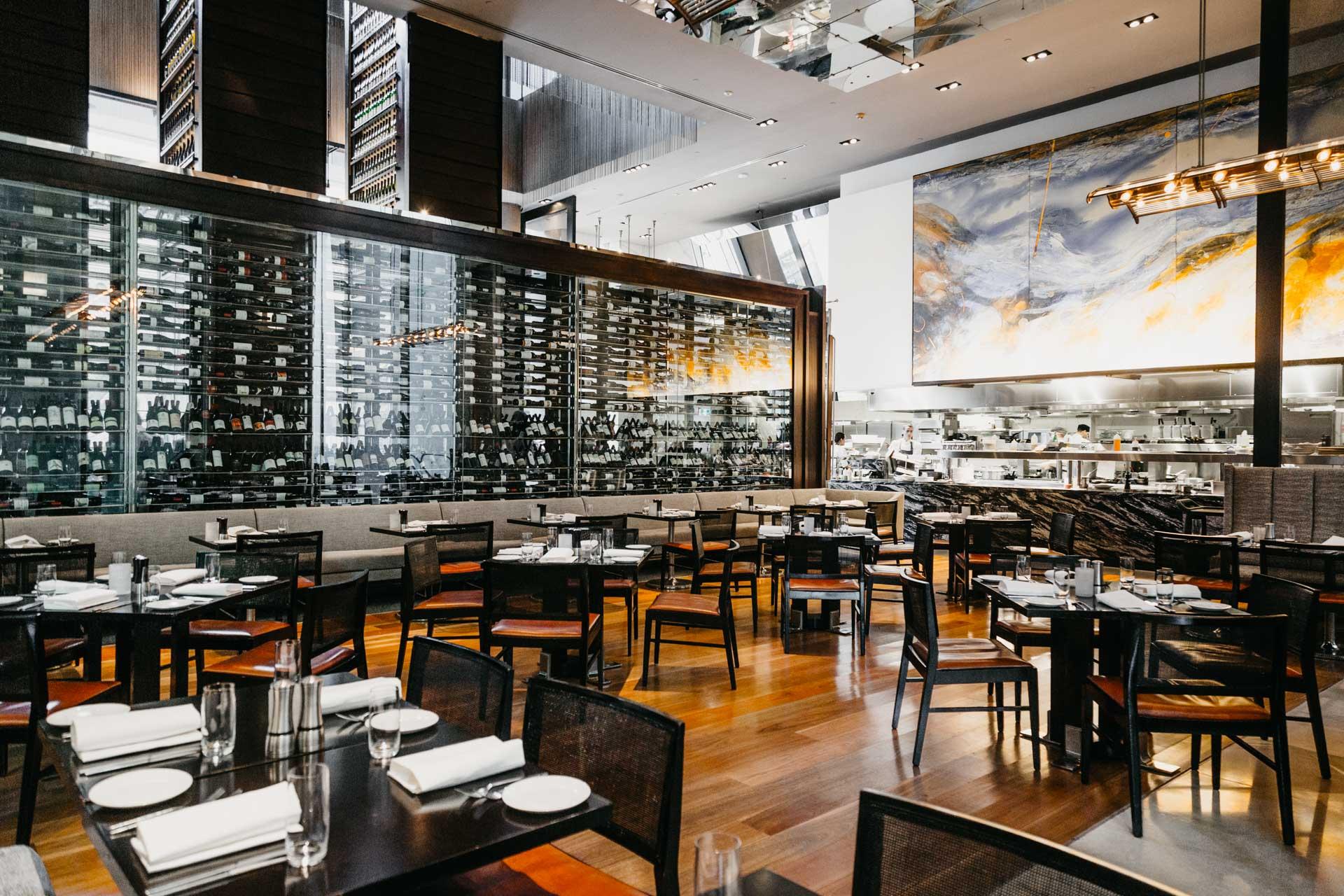 glass - restaurant interior - 2018 (lowres)-6.jpg