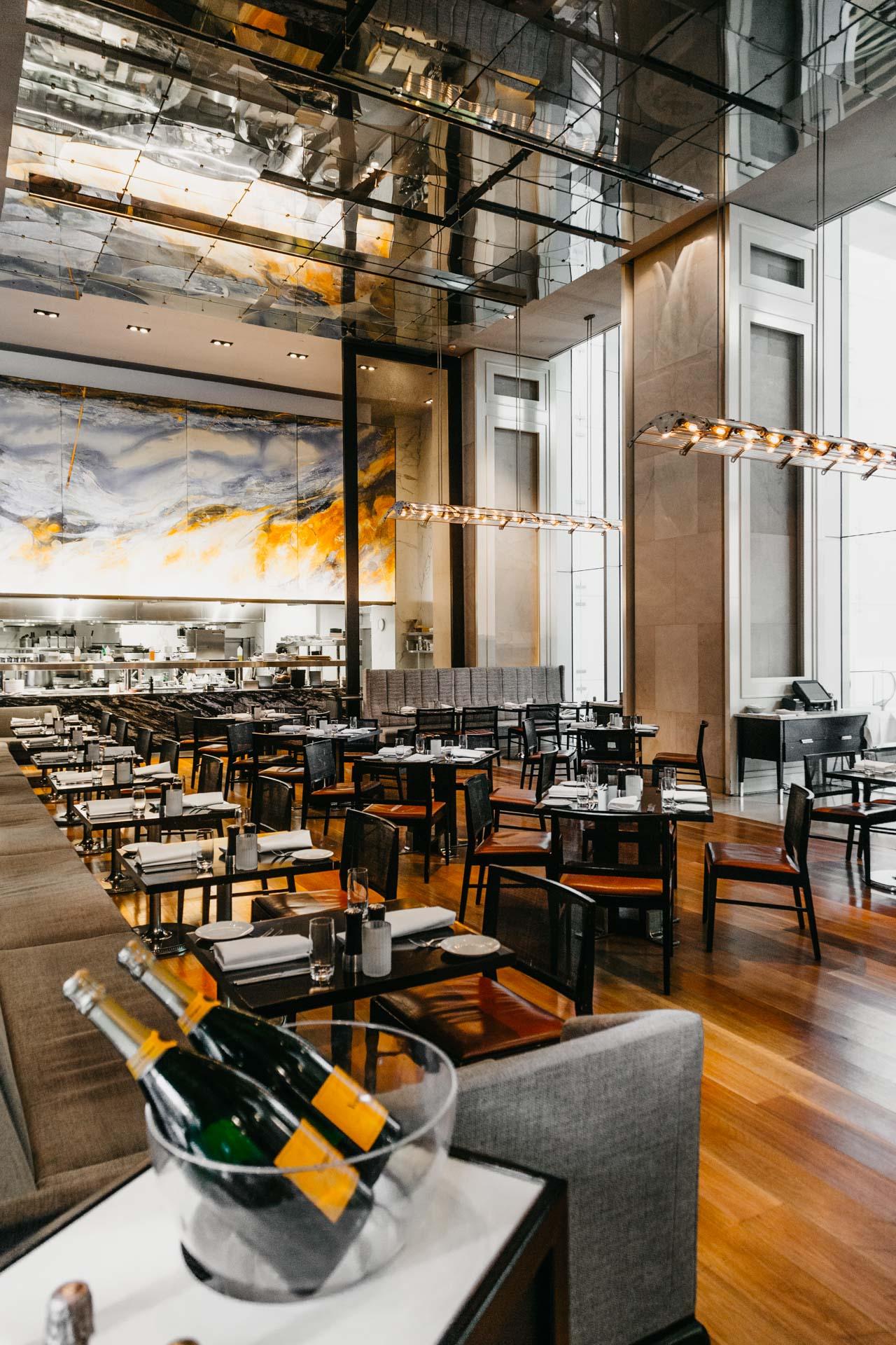 glass - restaurant interior - 2018 (lowres)-11.jpg