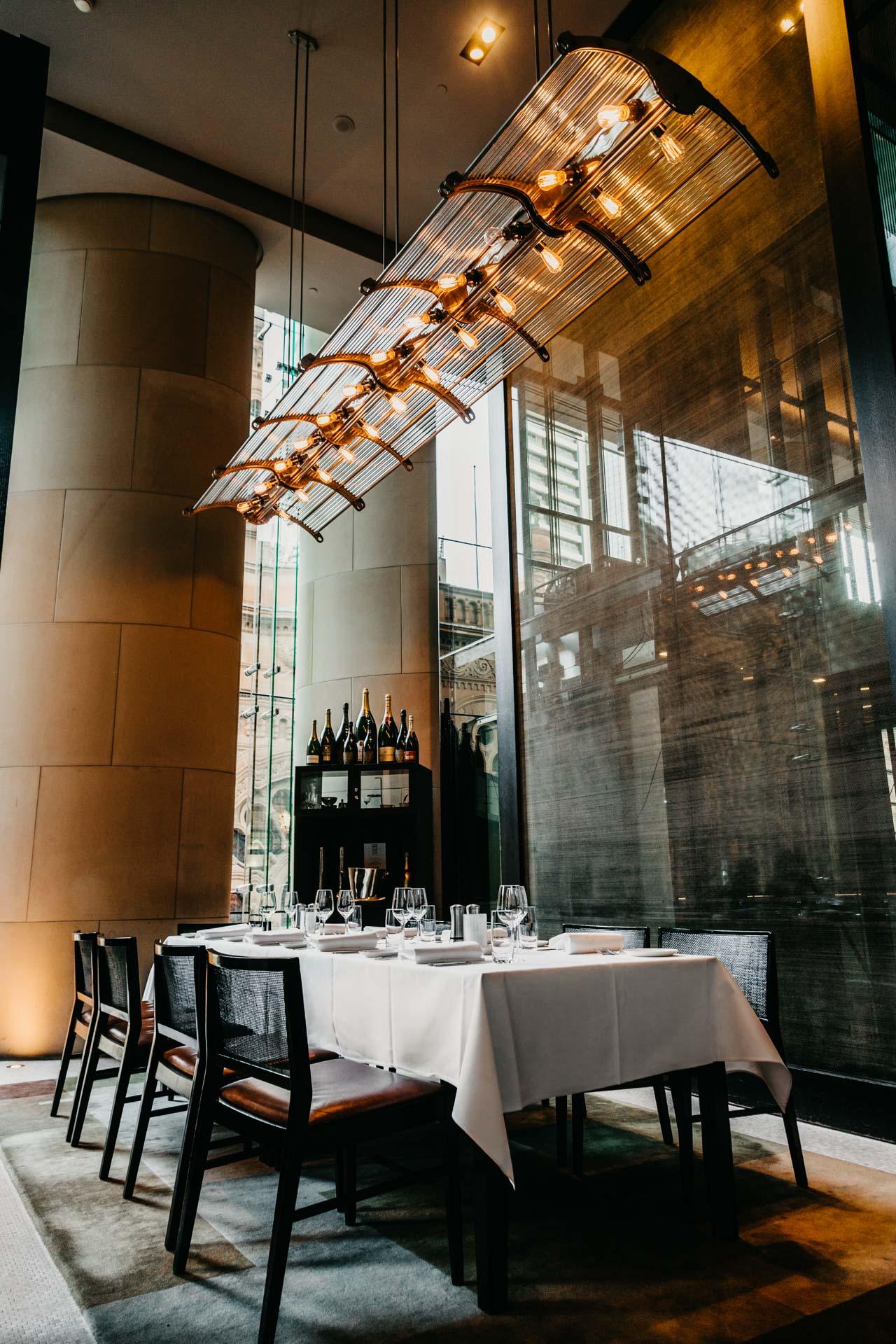 glass - restaurant interior - 2018 (lowres)-13.jpg