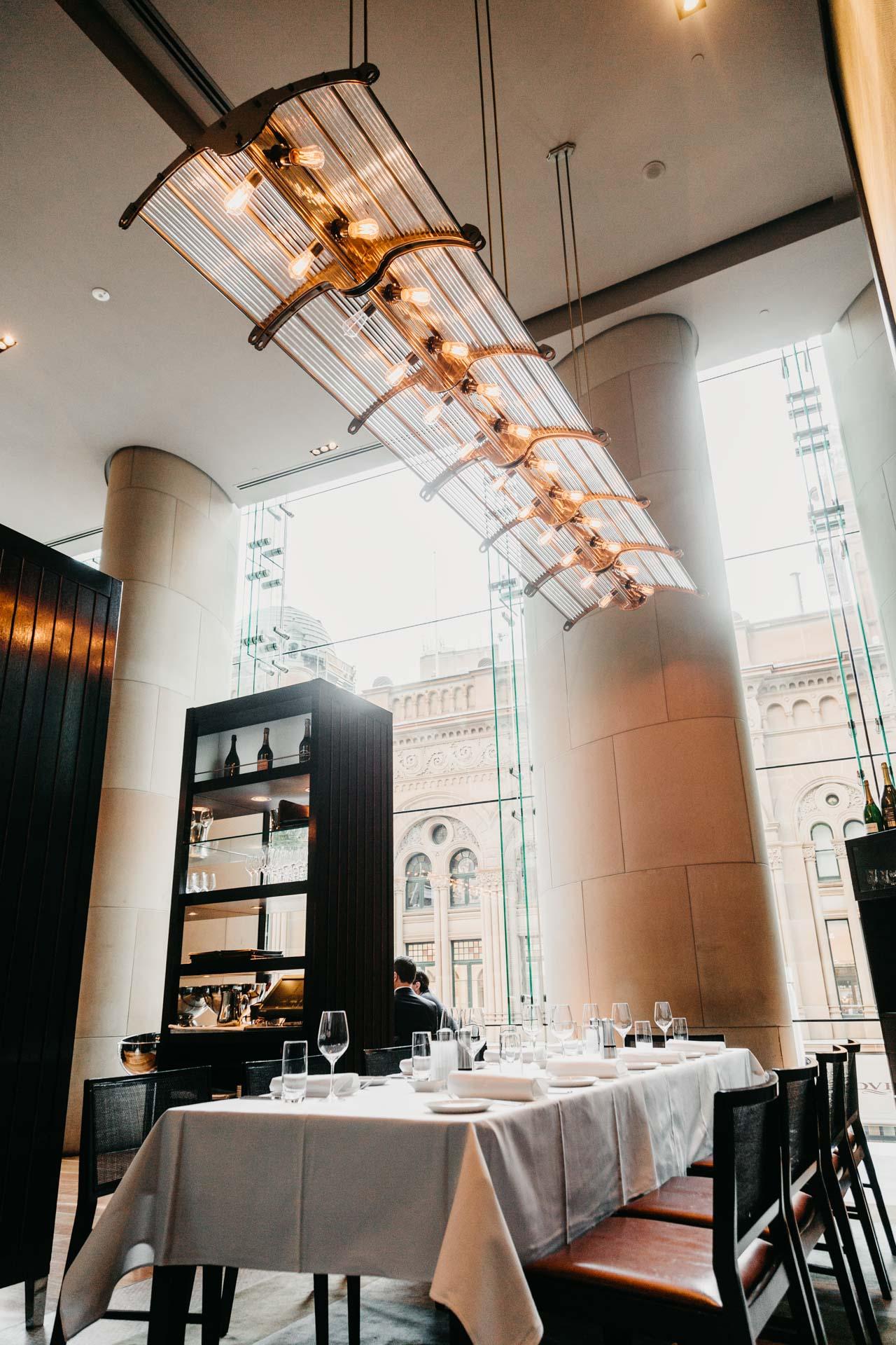 glass - restaurant interior - 2018 (lowres)-14.jpg
