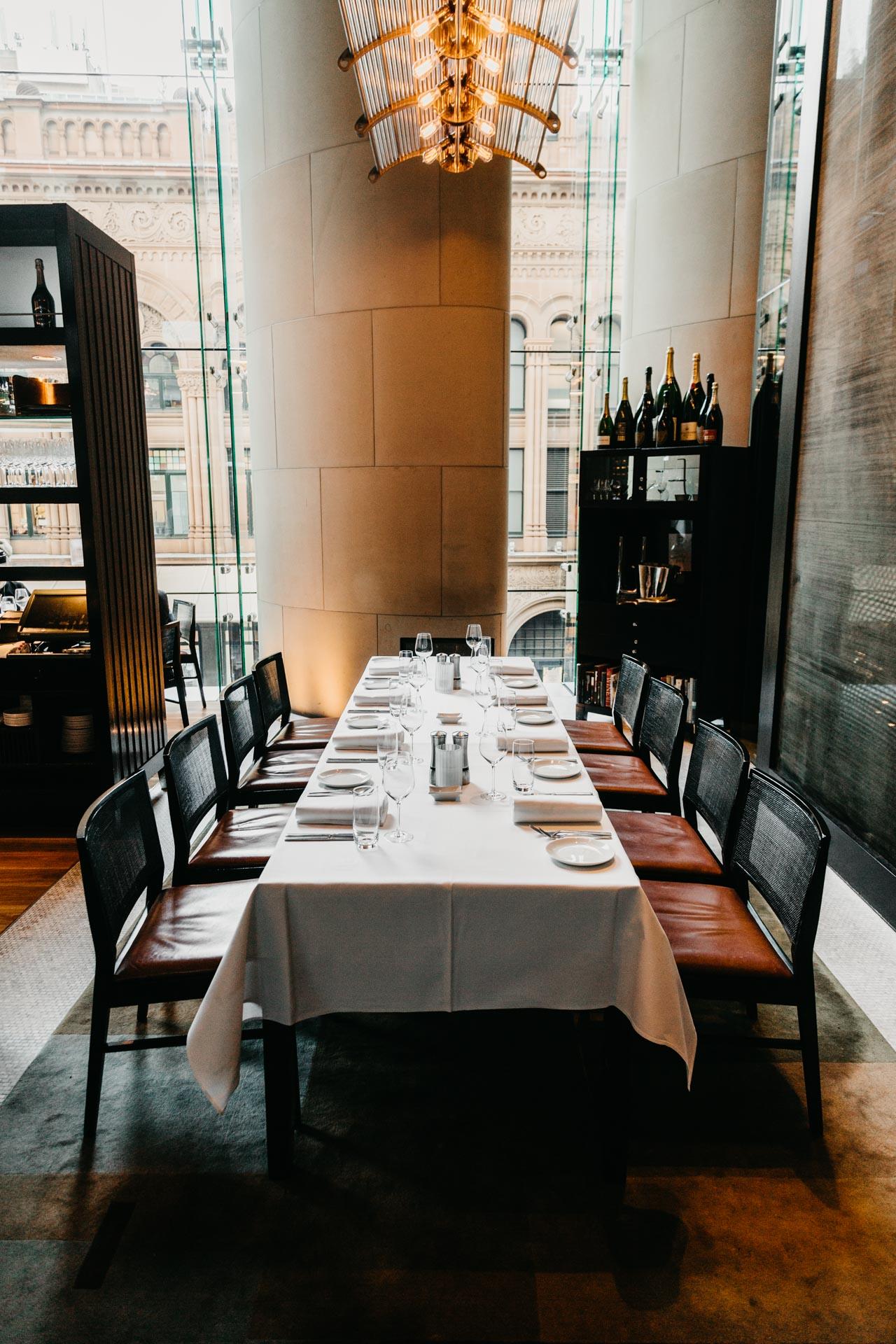 glass - restaurant interior - 2018 (lowres)-15.jpg