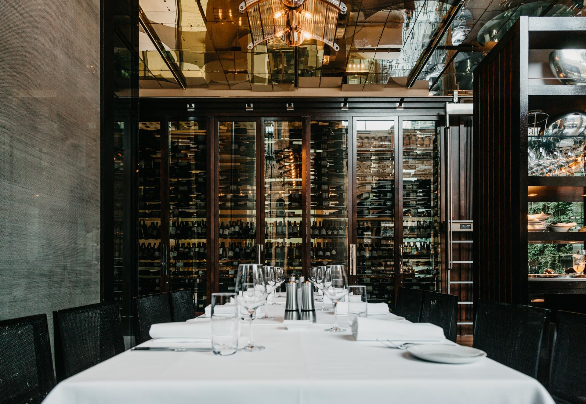 glass - restaurant interior - 2018 (lowres)-19.jpg