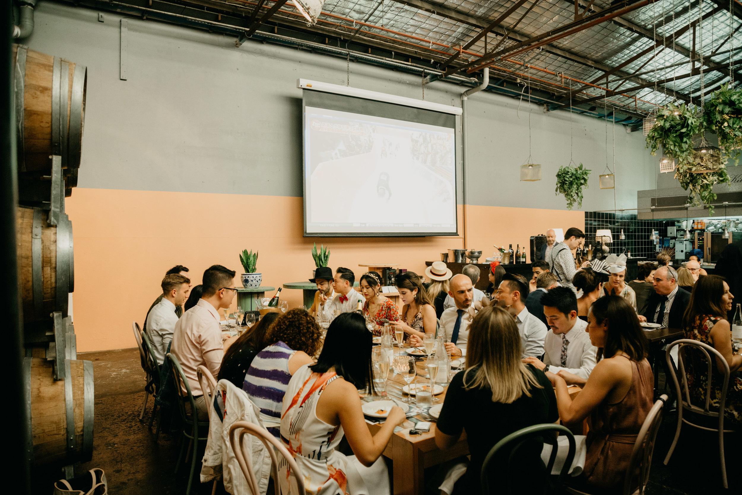 Luke's Kitchen Melbourne Cup 2018 (highres)-22.jpg