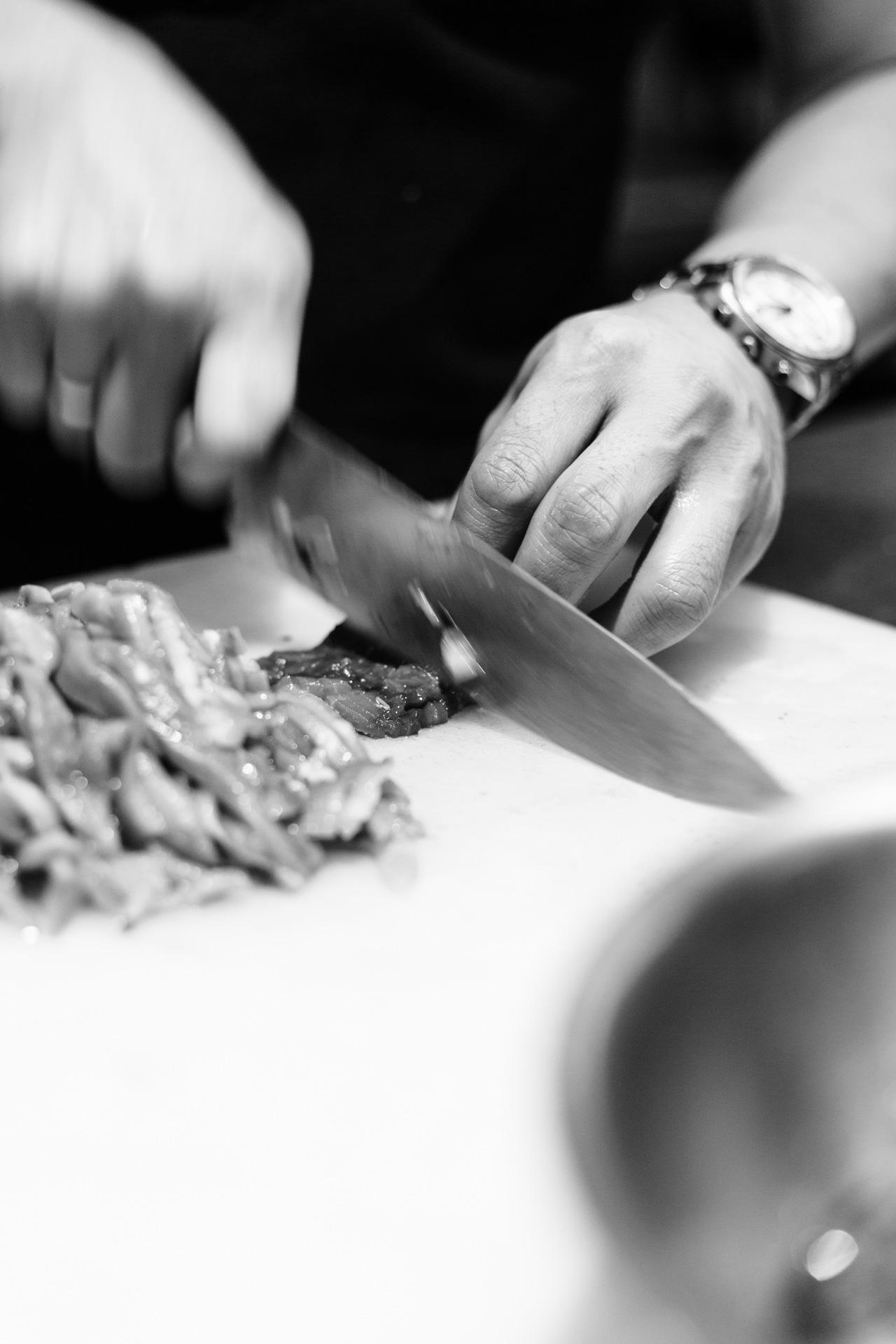 Luke's Kitchen A la carte (lowres)-2-2.jpg