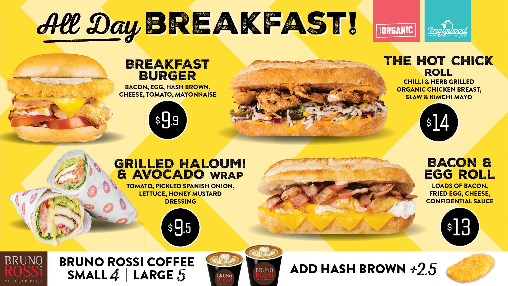 Chicken Confidential Breakfast Screens with Breakfast Bowls (26th September).jpg