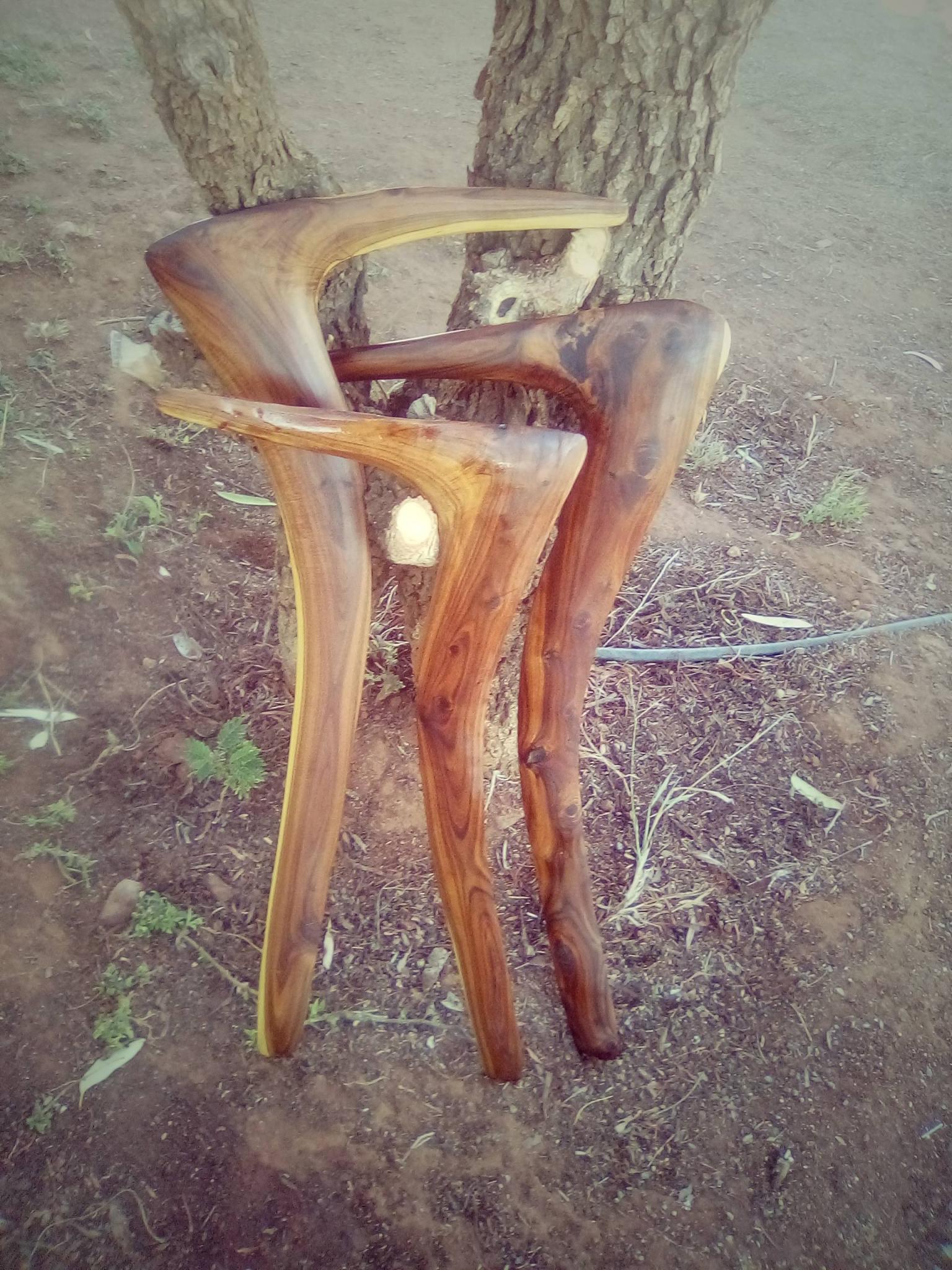 Jospeh's boomerangs.jpg