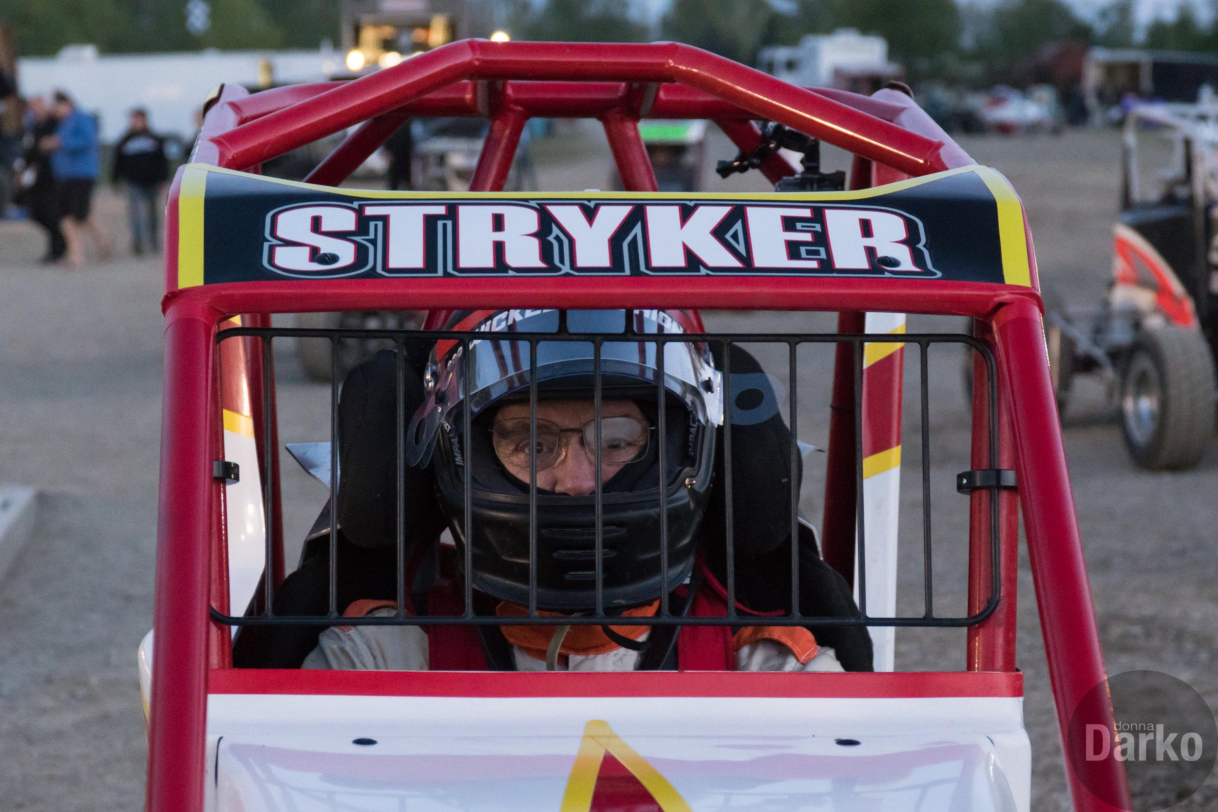Skagit Speedway 5-04-2019 - DSC01317.jpg
