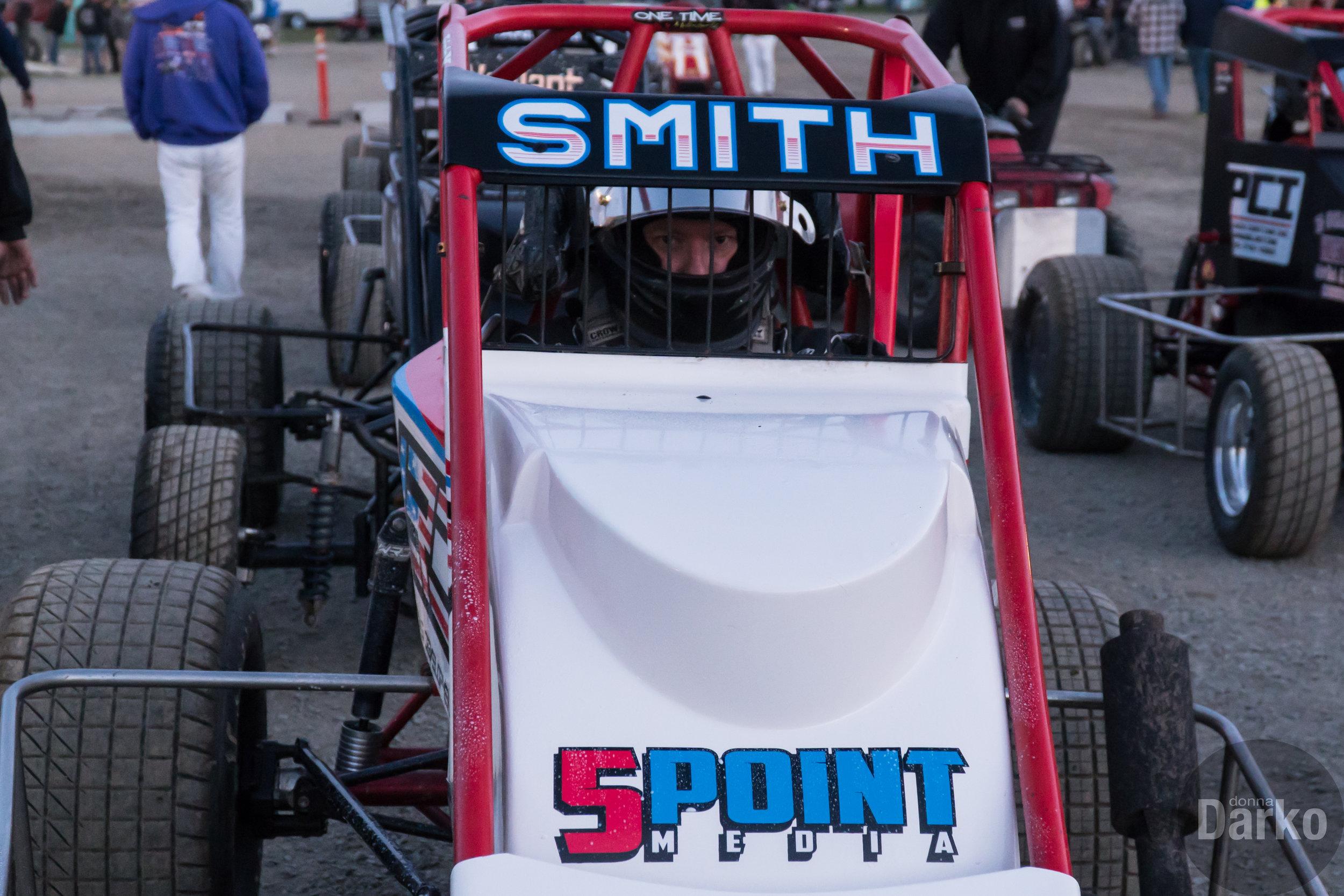 Skagit Speedway 5-04-2019 - DSC01305.jpg