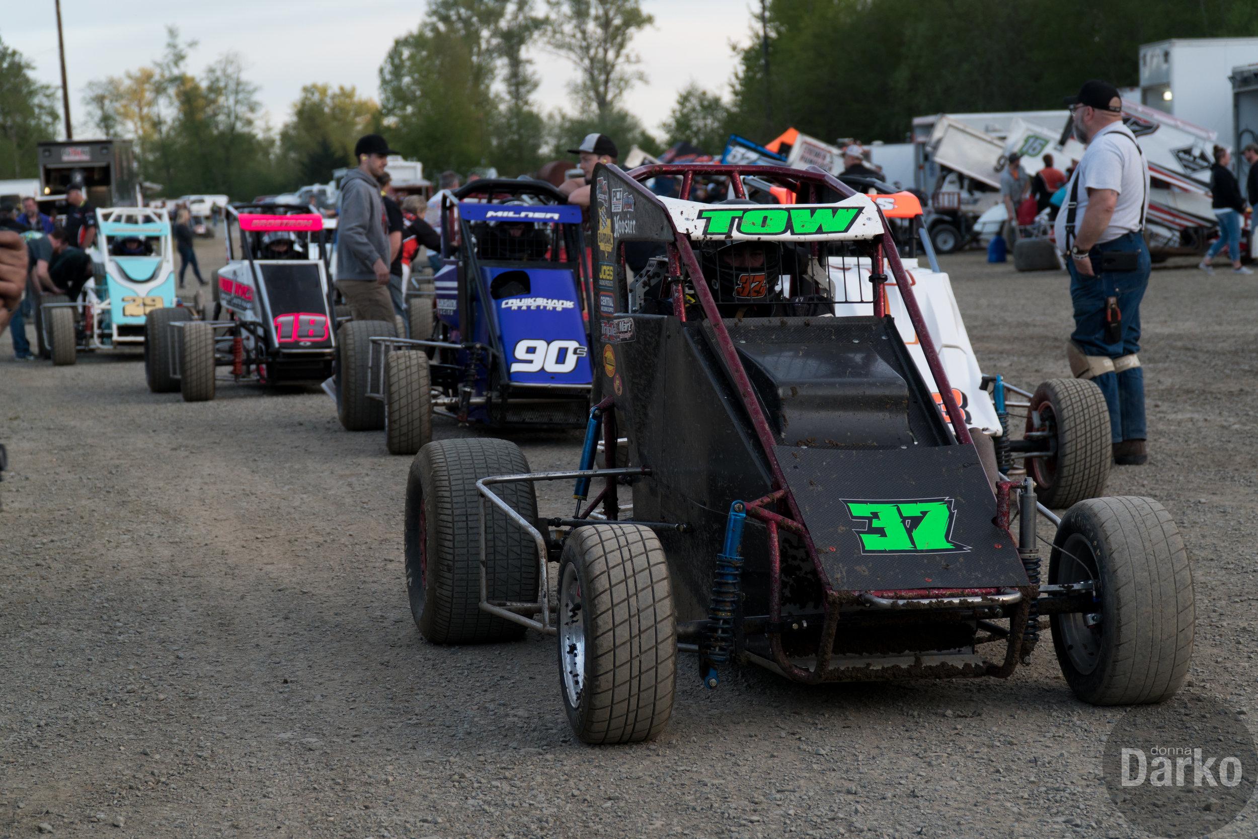 Skagit Speedway 5-04-2019 - DSC01301.jpg