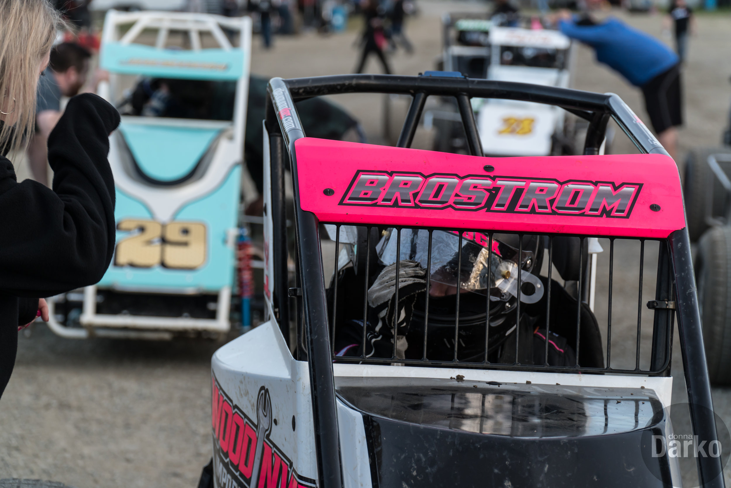 Skagit Speedway 5-04-2019 - DSC01290.jpg
