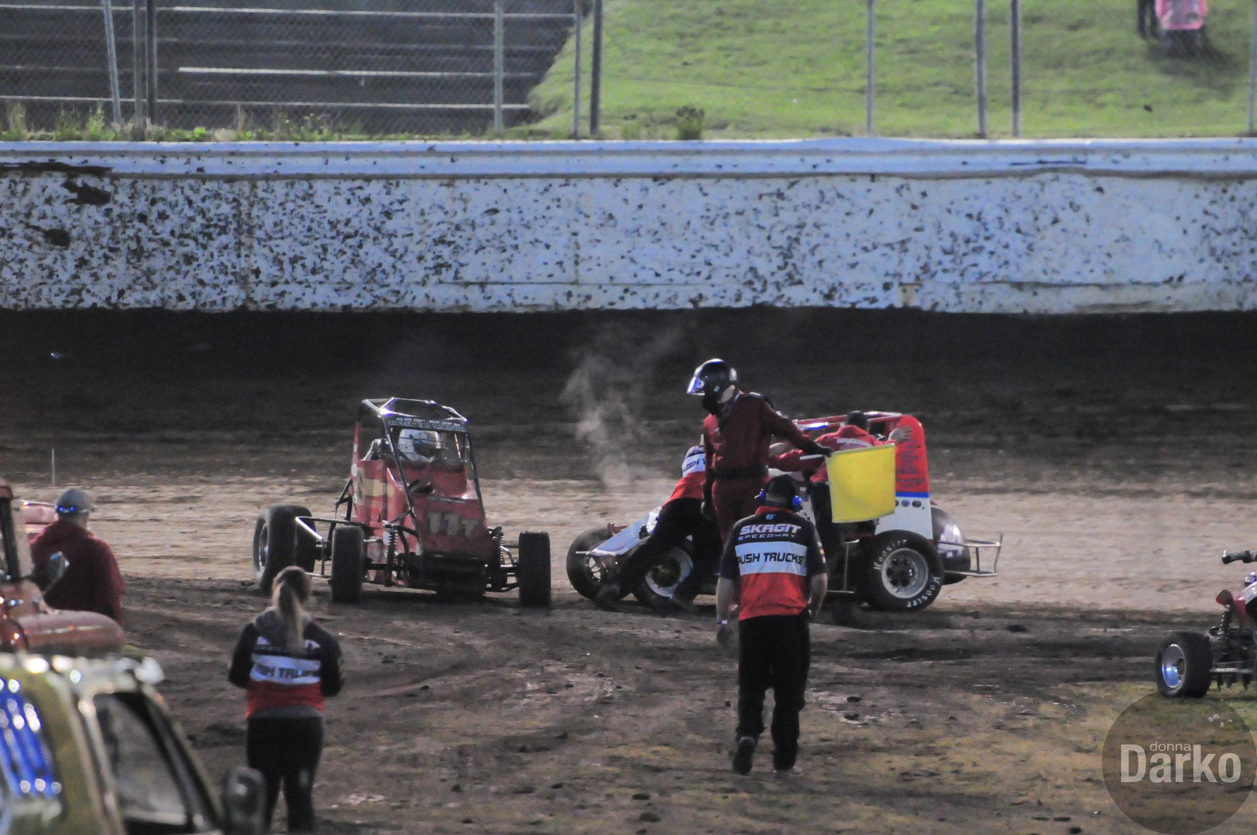 Skagit Speedway 5-04-2019 - DSC_1495.jpg