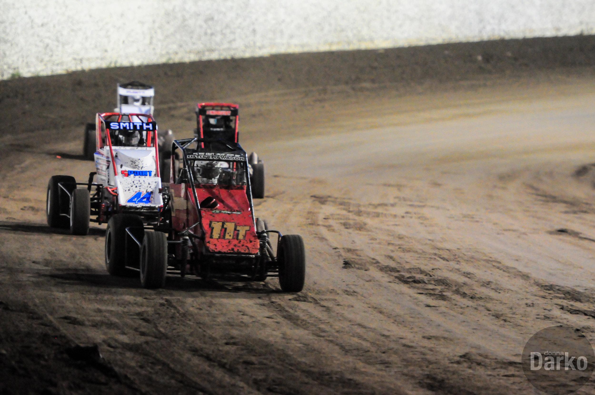 Skagit Speedway 5-04-2019 - DSC_1492.jpg