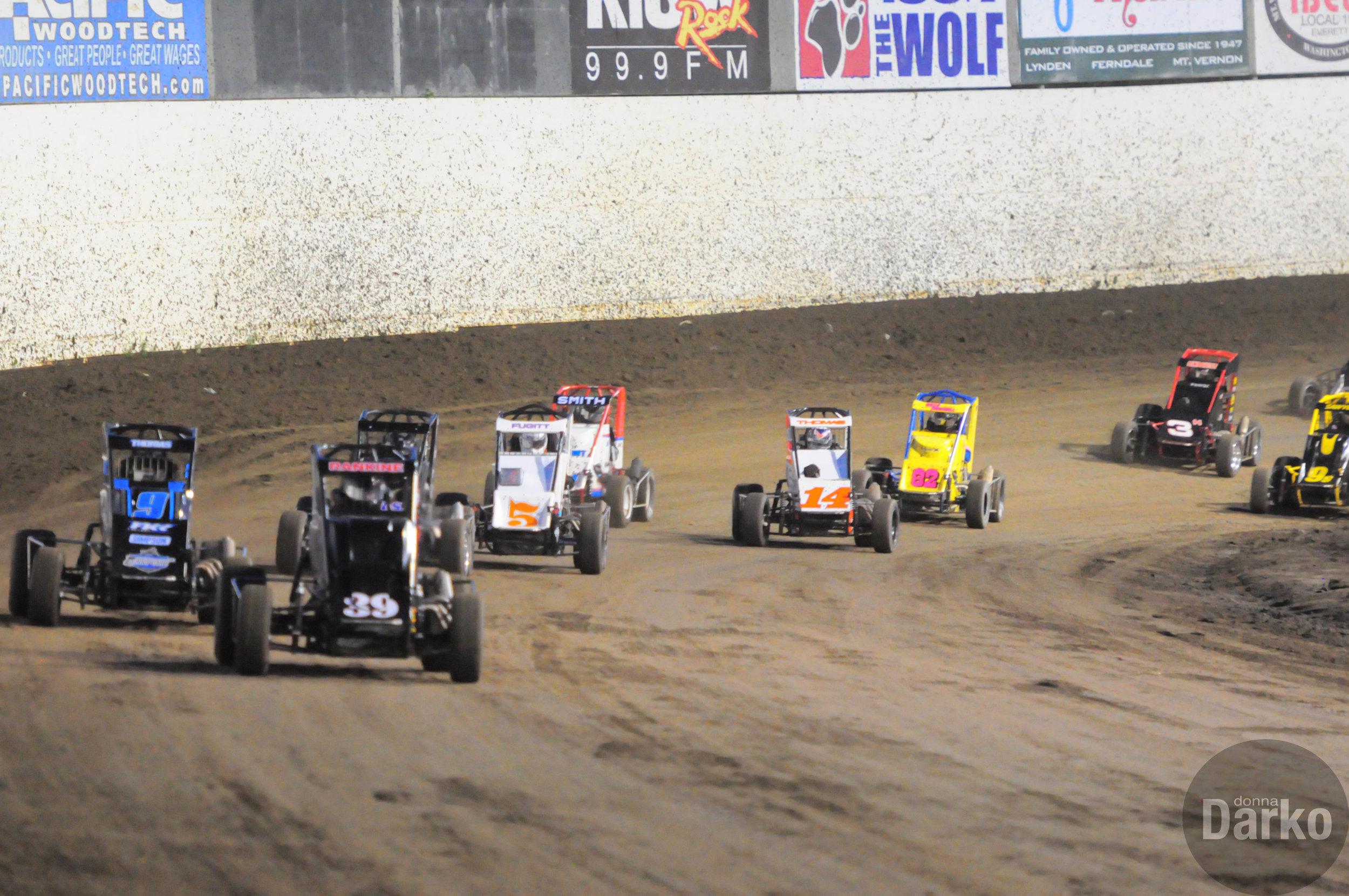 Skagit Speedway 5-04-2019 - DSC_1412.jpg