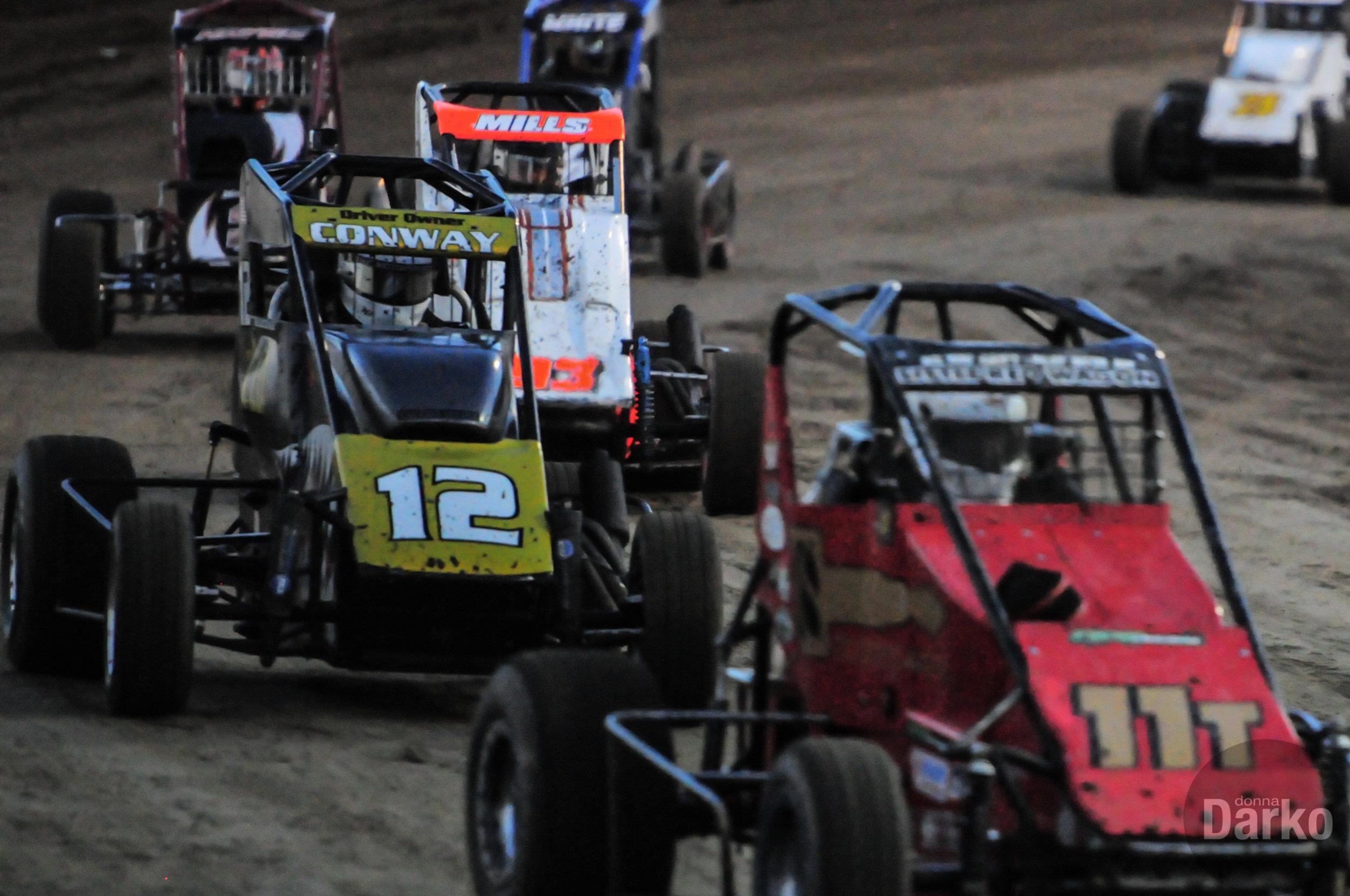 Skagit Speedway 5-04-2019 - DSC_1372.jpg