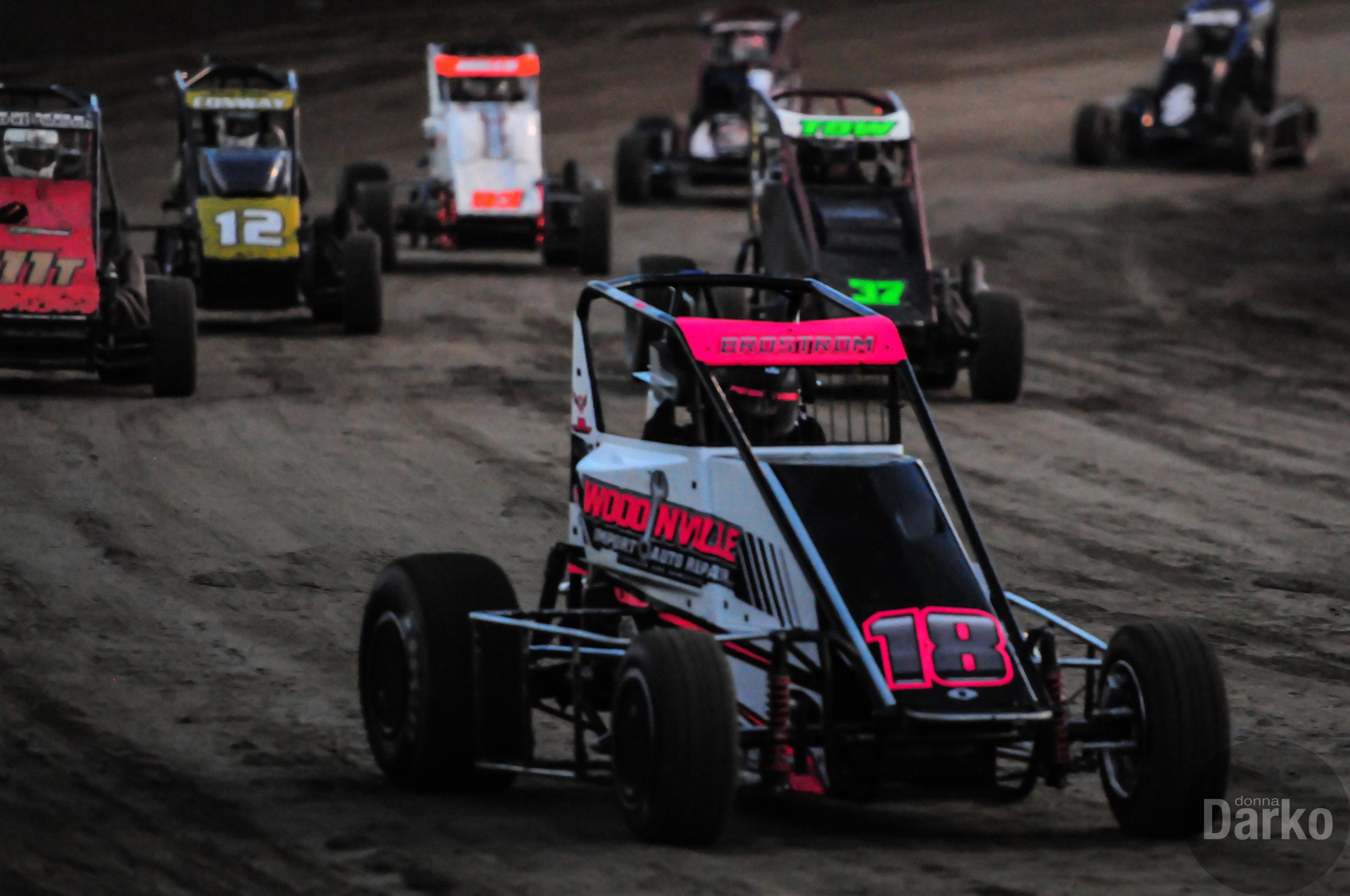 Skagit Speedway 5-04-2019 - DSC_1371.jpg
