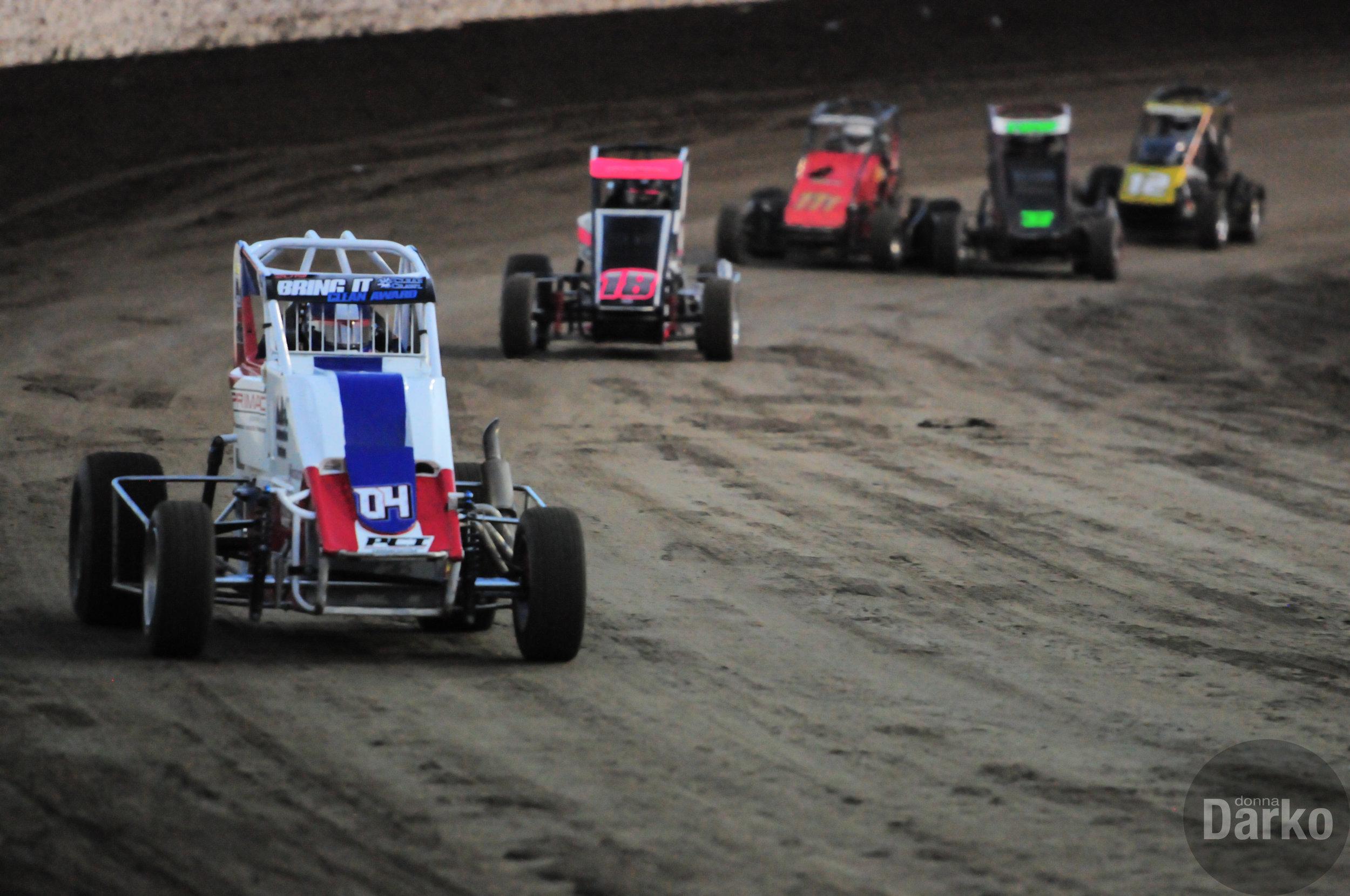 Skagit Speedway 5-04-2019 - DSC_1370.jpg