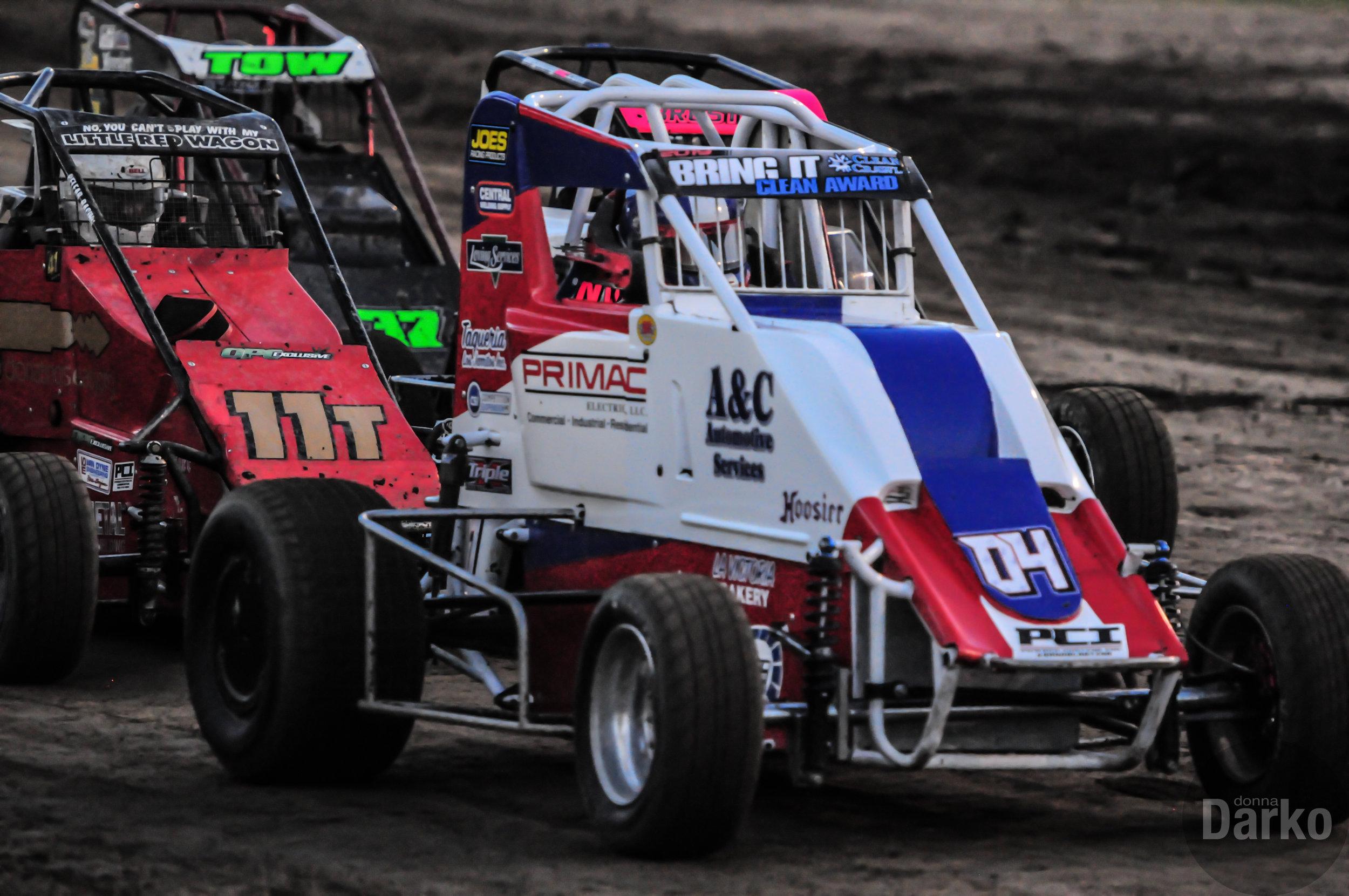 Skagit Speedway 5-04-2019 - DSC_1355.jpg