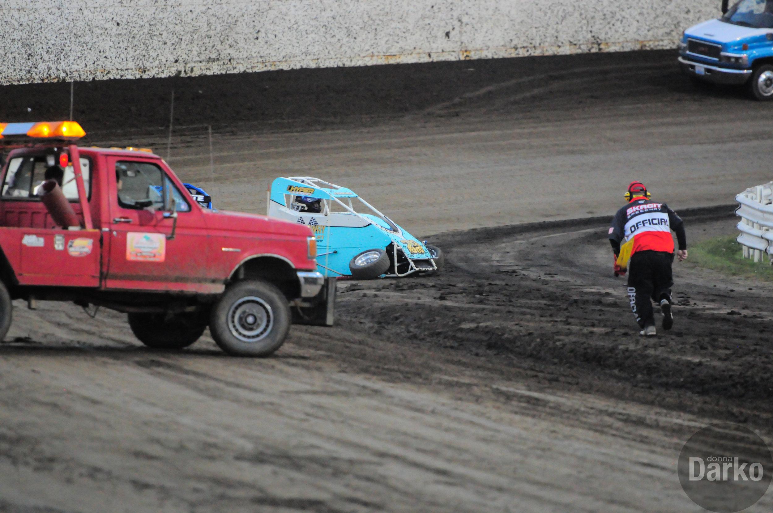 Skagit Speedway 5-04-2019 - DSC_1348.jpg
