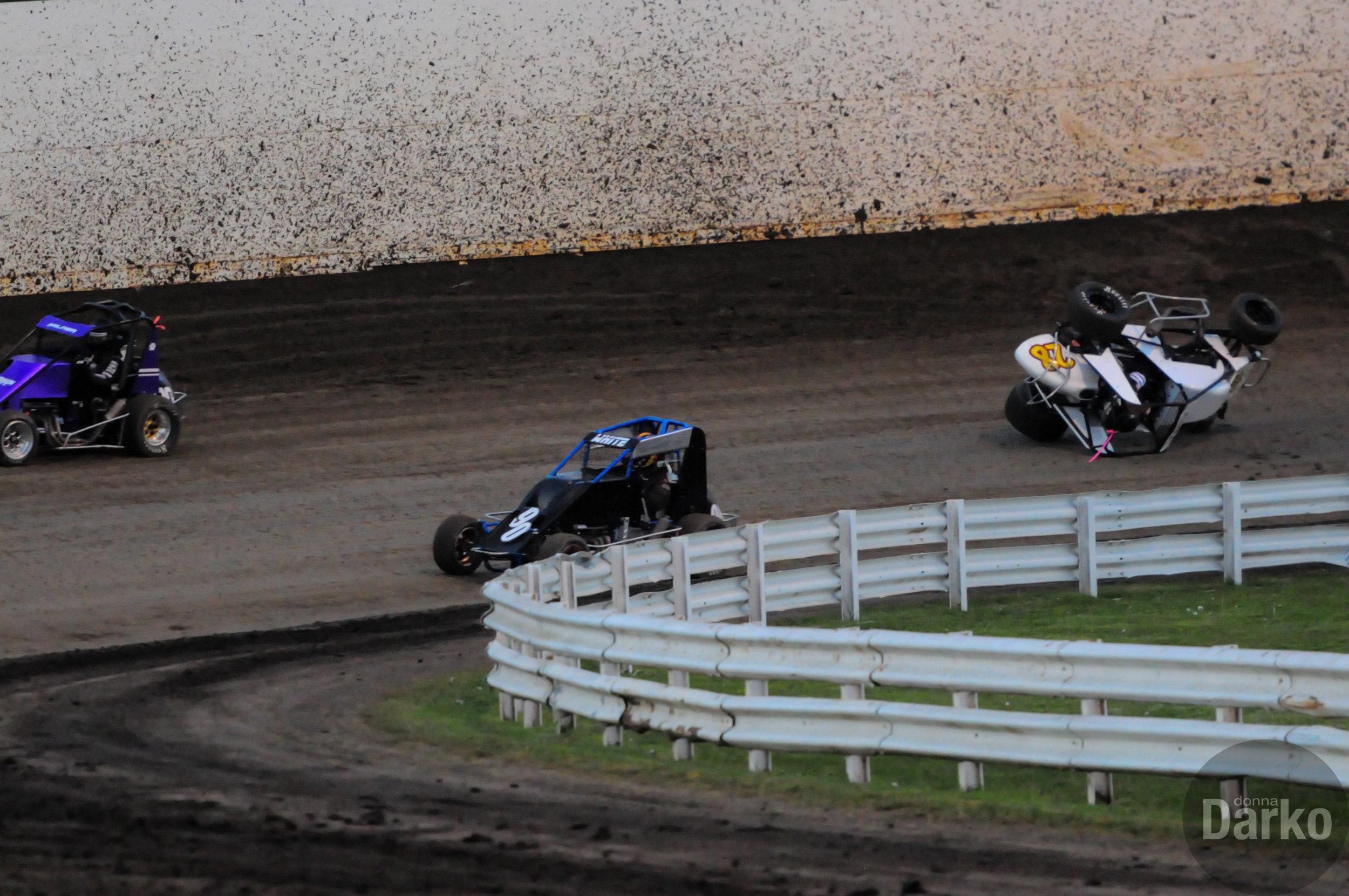 Skagit Speedway 5-04-2019 - DSC_1346.jpg