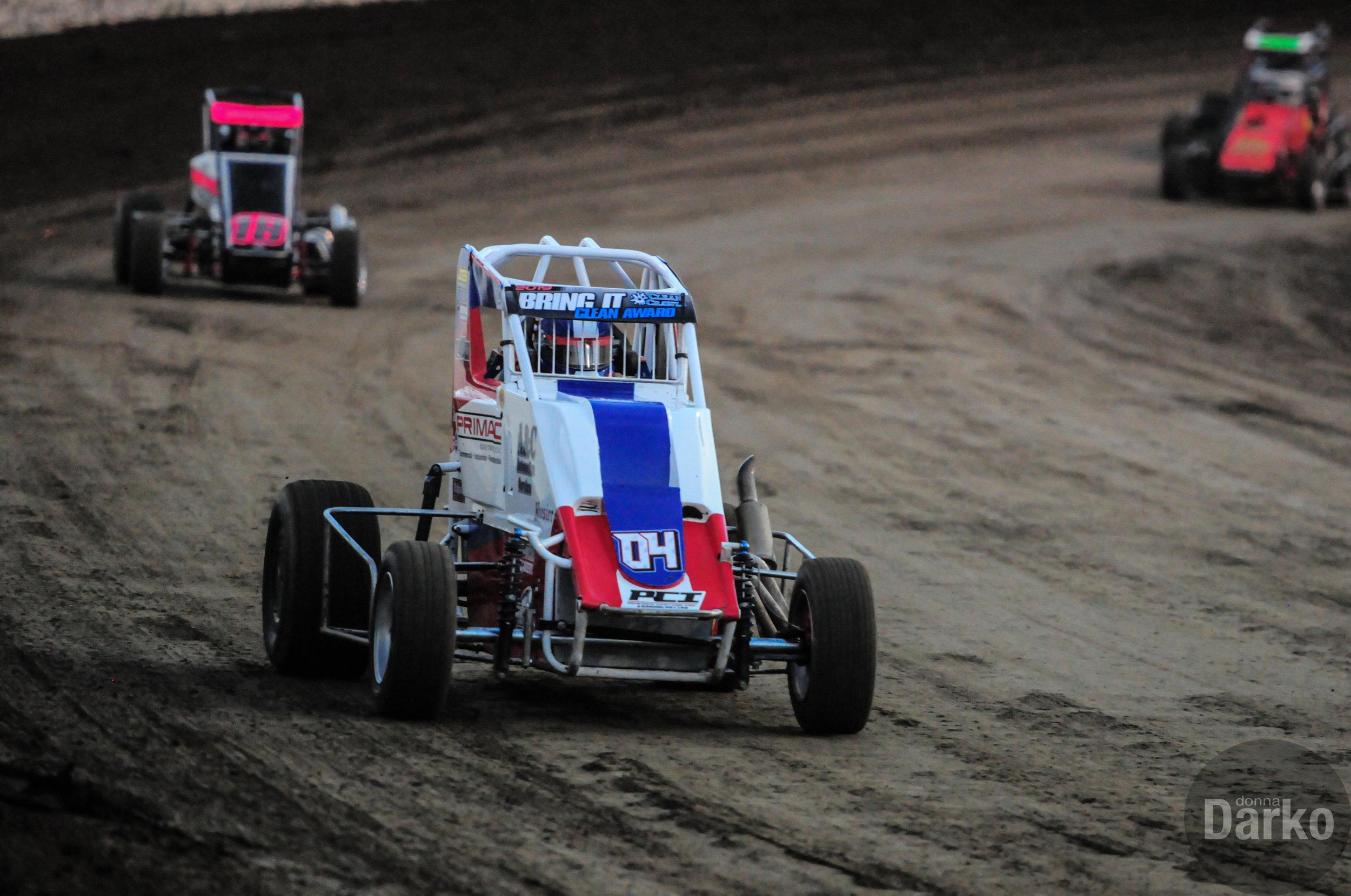 Skagit Speedway 5-04-2019 - DSC_1343.jpg
