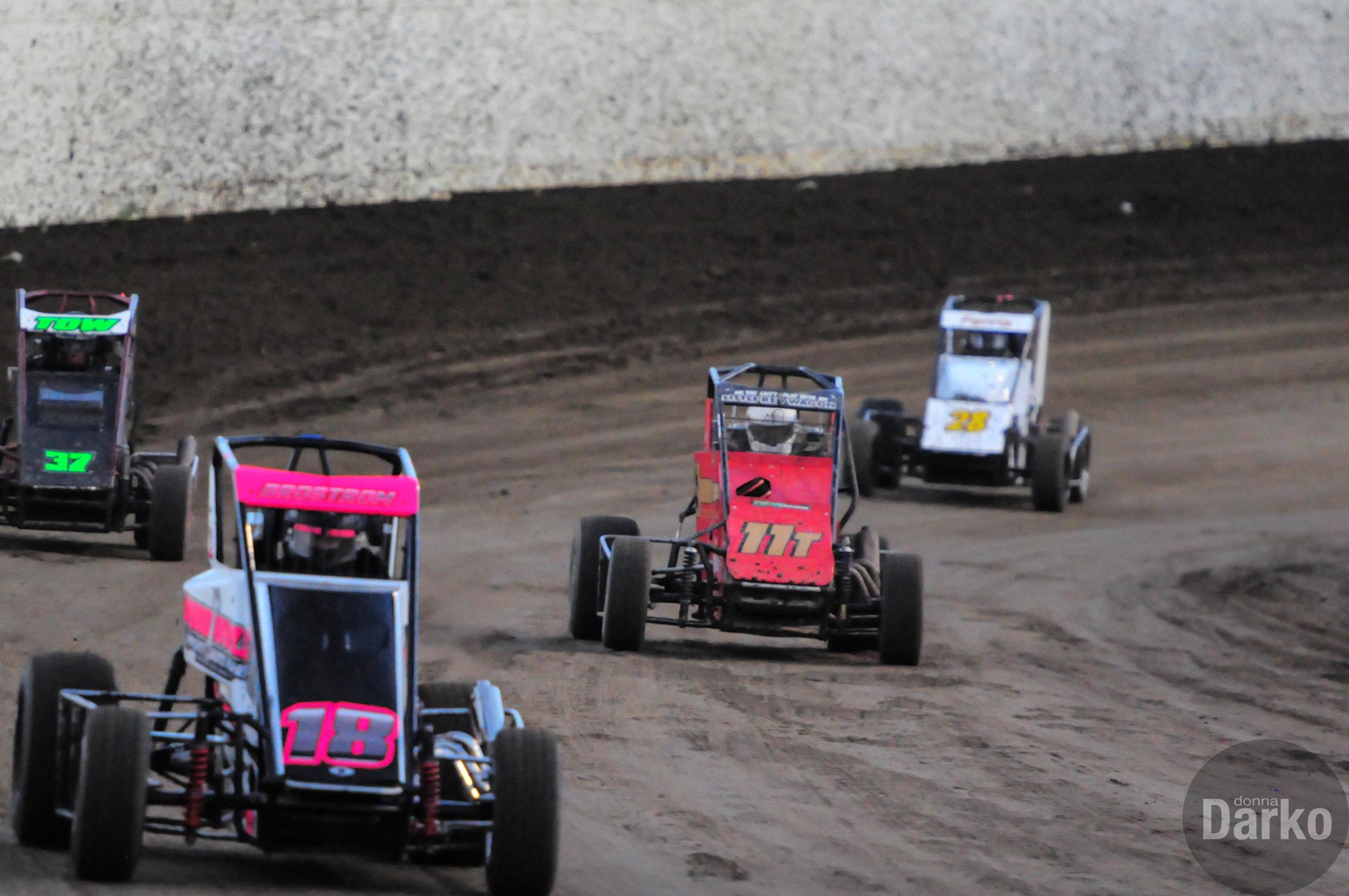 Skagit Speedway 5-04-2019 - DSC_1336.jpg