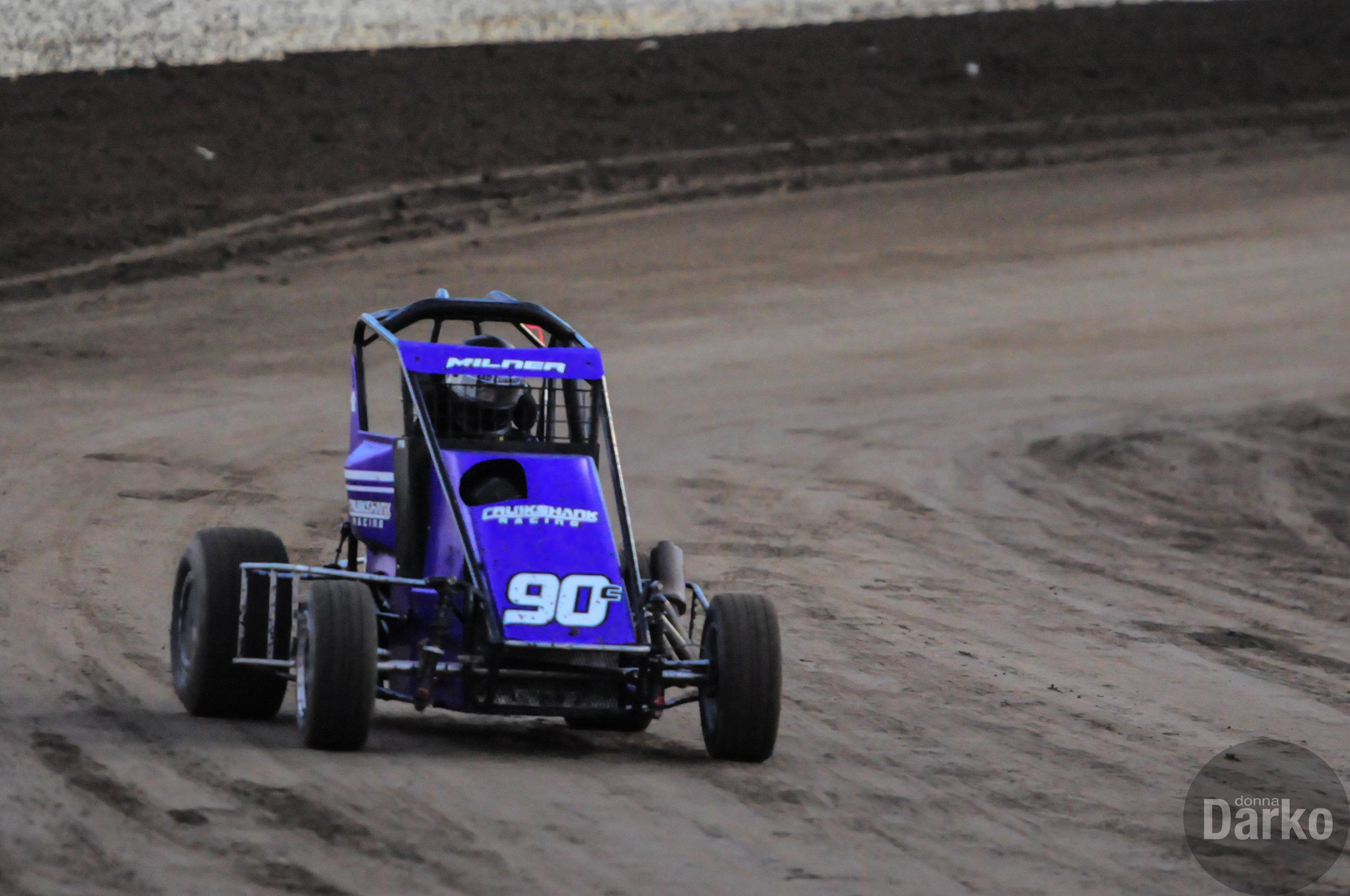 Skagit Speedway 5-04-2019 - DSC_1325.jpg