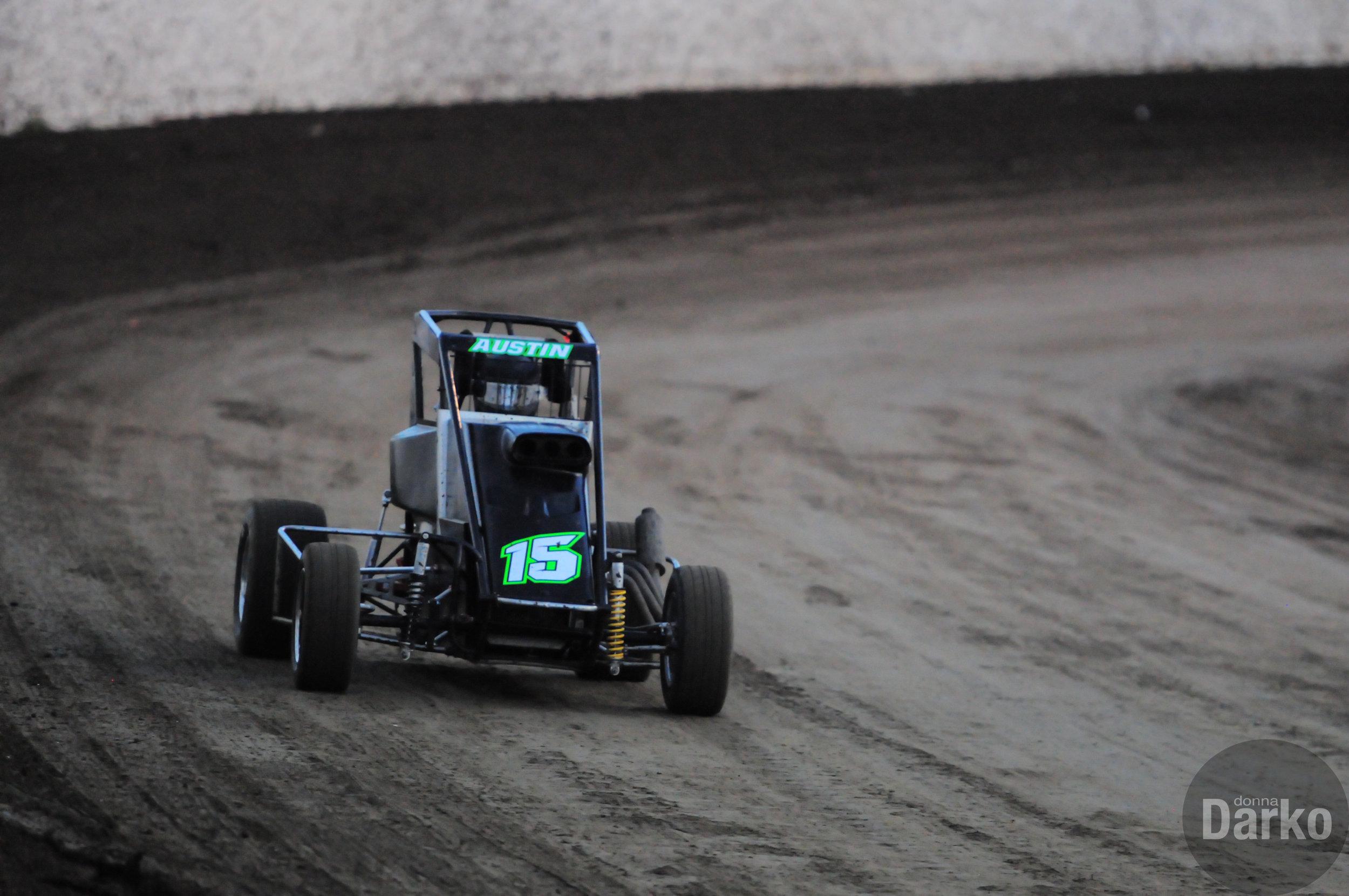 Skagit Speedway 5-04-2019 - DSC_1334.jpg