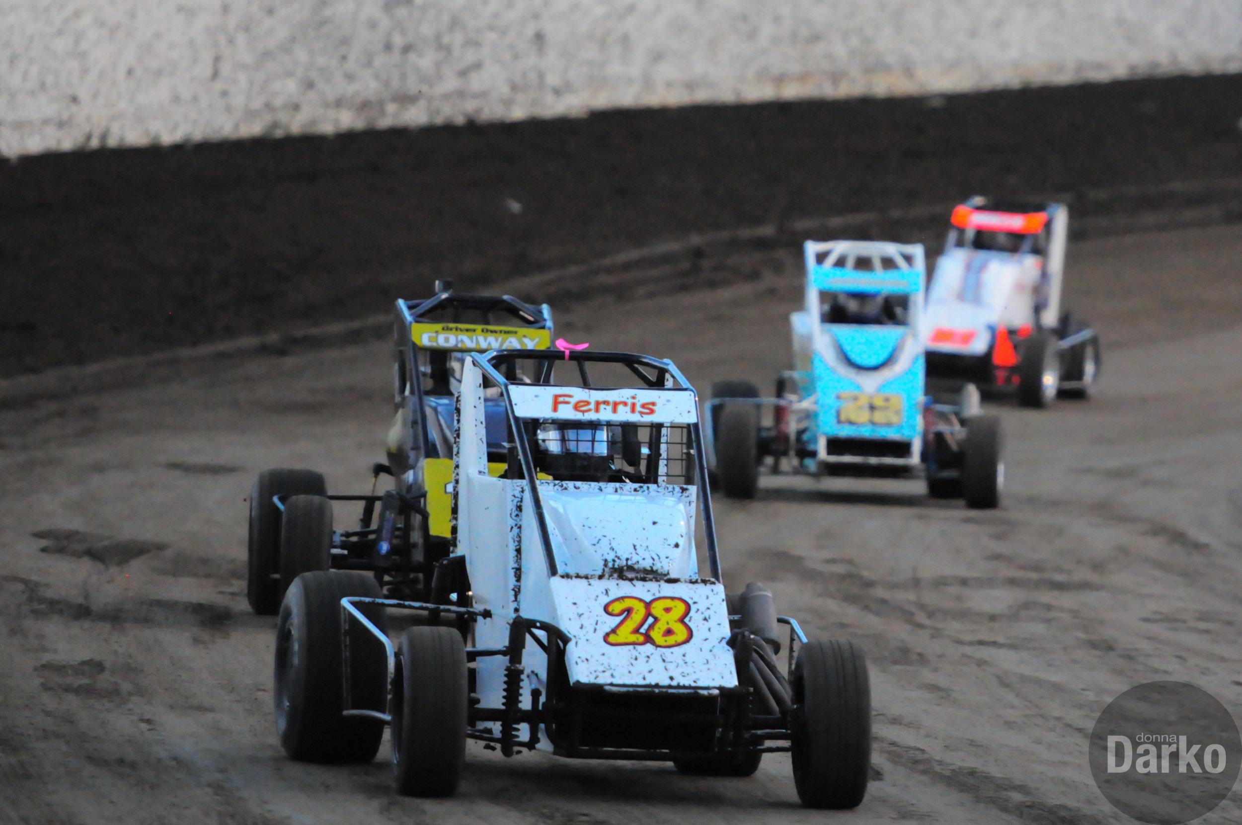 Skagit Speedway 5-04-2019 - DSC_1317.jpg