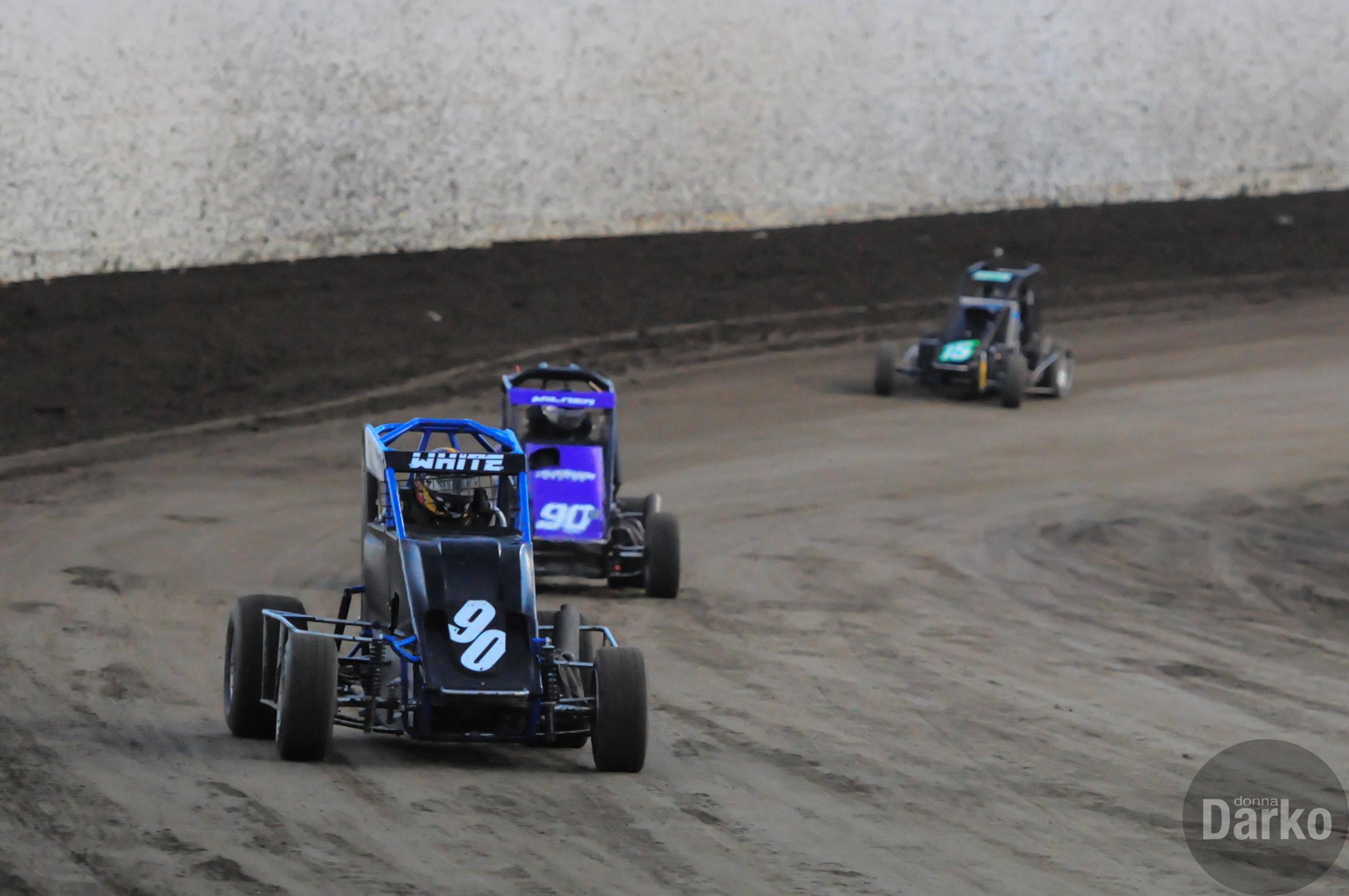 Skagit Speedway 5-04-2019 - DSC_1301.jpg