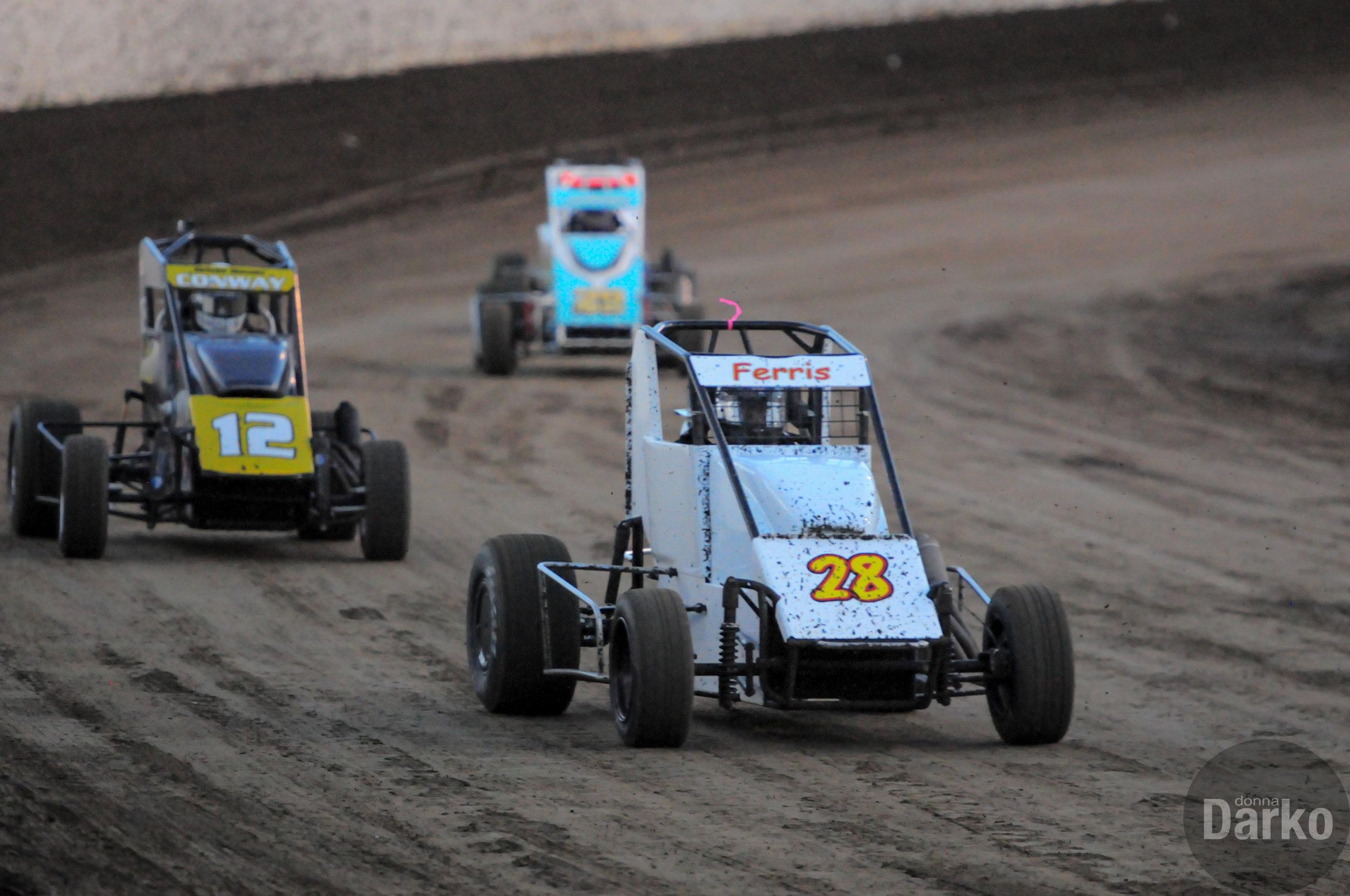 Skagit Speedway 5-04-2019 - DSC_1307.jpg