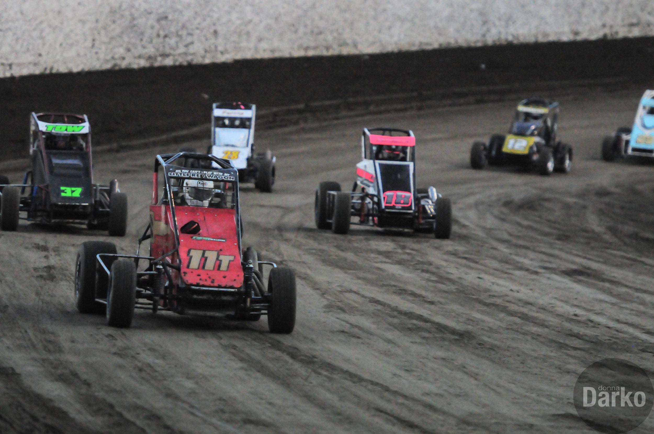 Skagit Speedway 5-04-2019 - DSC_1290.jpg