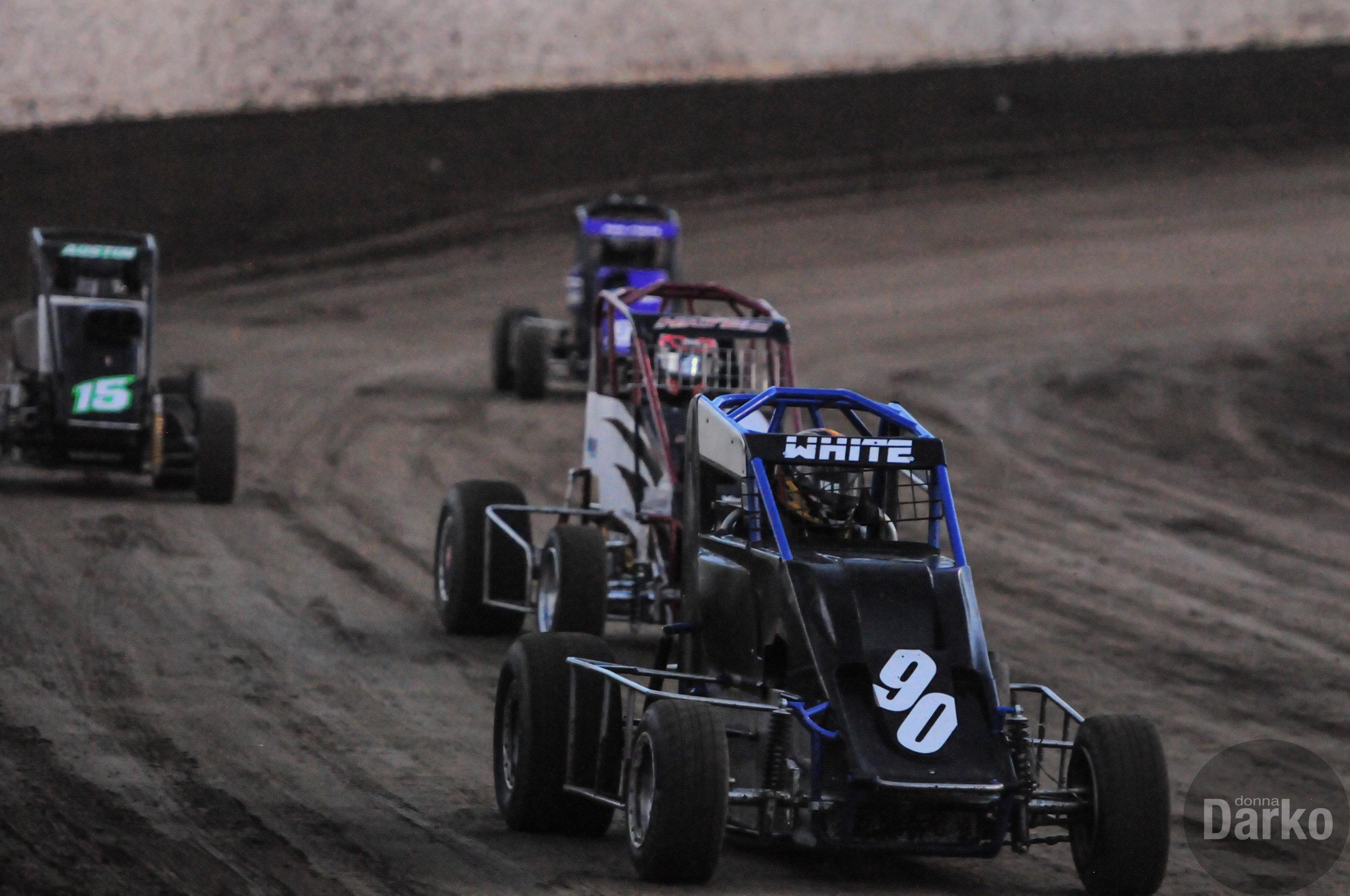 Skagit Speedway 5-04-2019 - DSC_1287.jpg