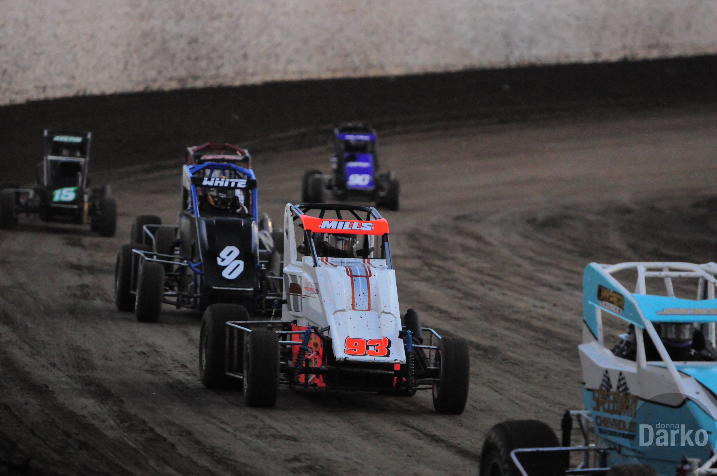 Skagit Speedway 5-04-2019 - DSC_1286.jpg