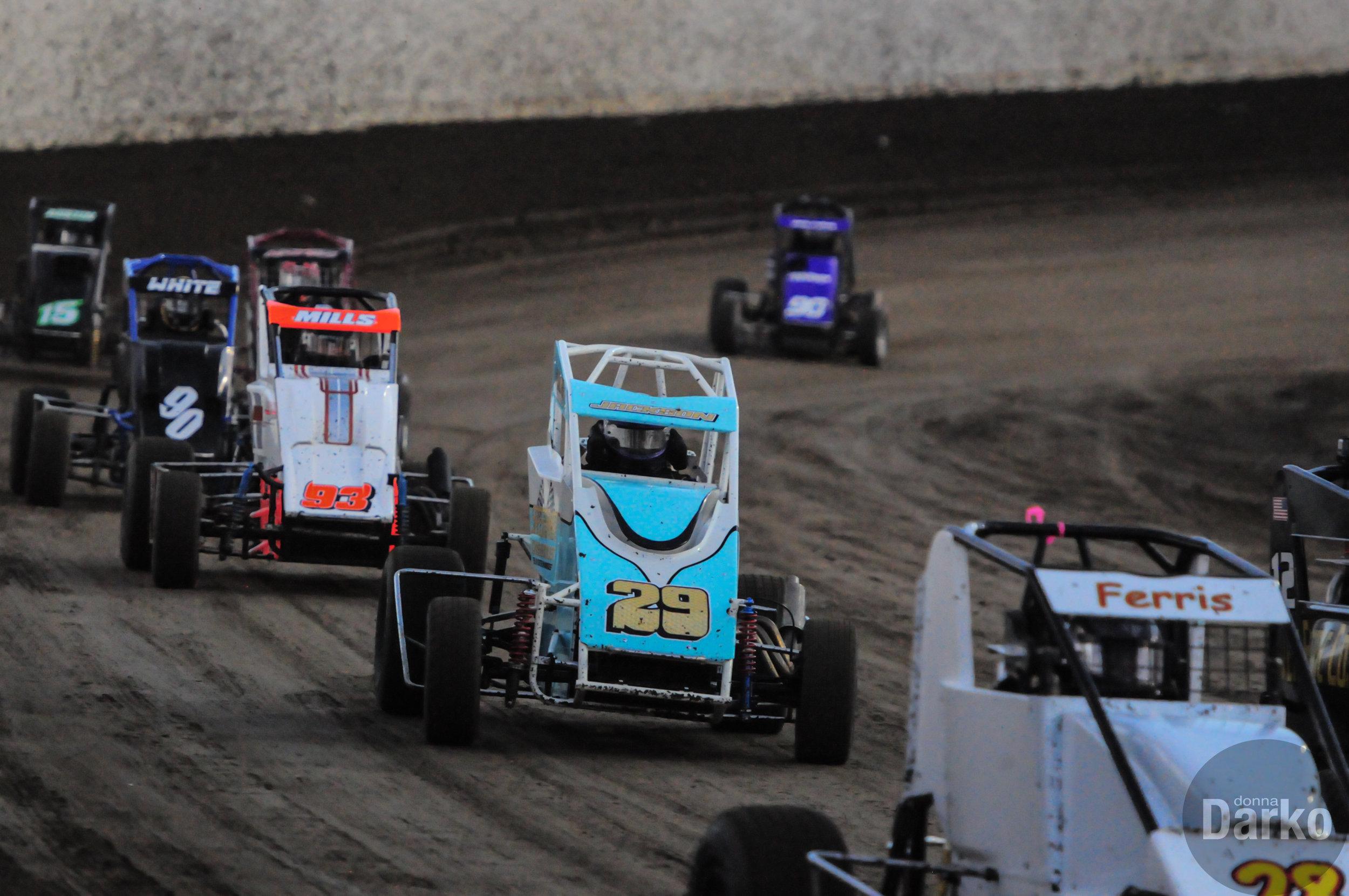 Skagit Speedway 5-04-2019 - DSC_1285.jpg