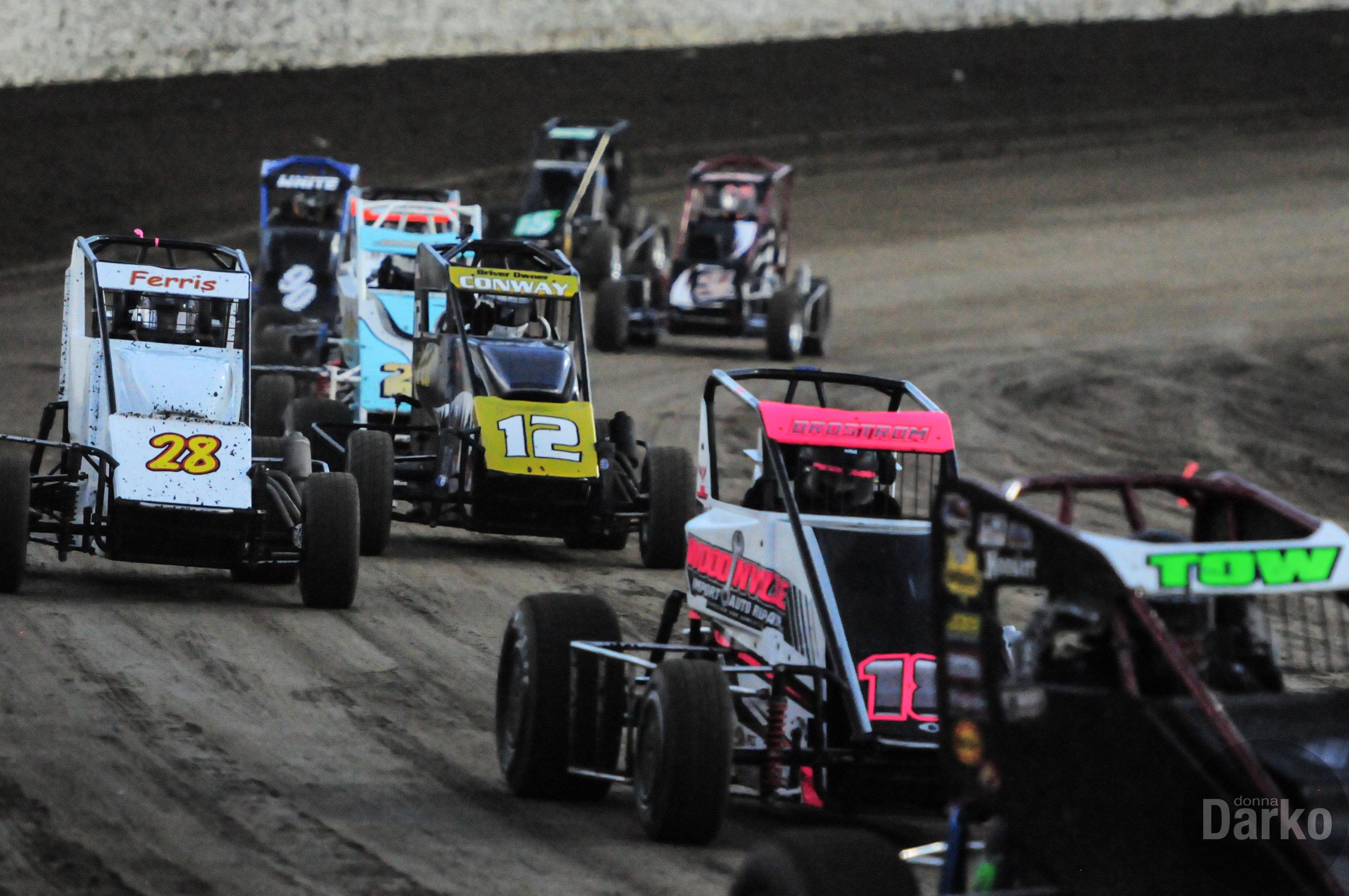 Skagit Speedway 5-04-2019 - DSC_1284.jpg