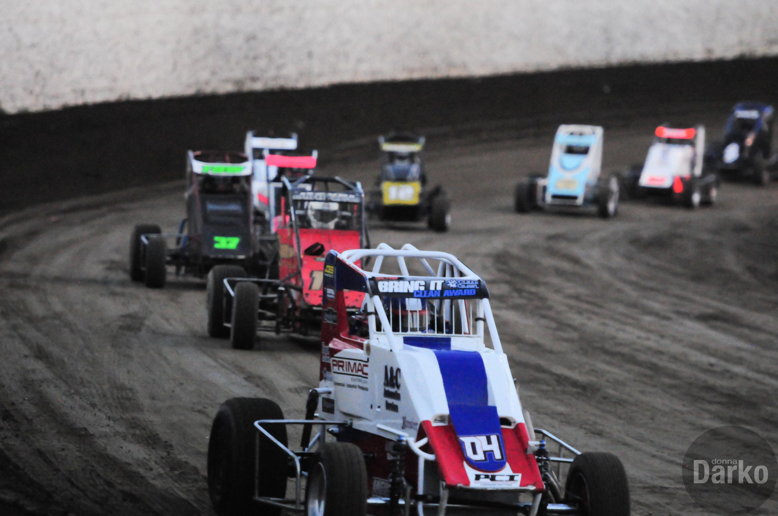 Skagit Speedway 5-04-2019 - DSC_1281.jpg