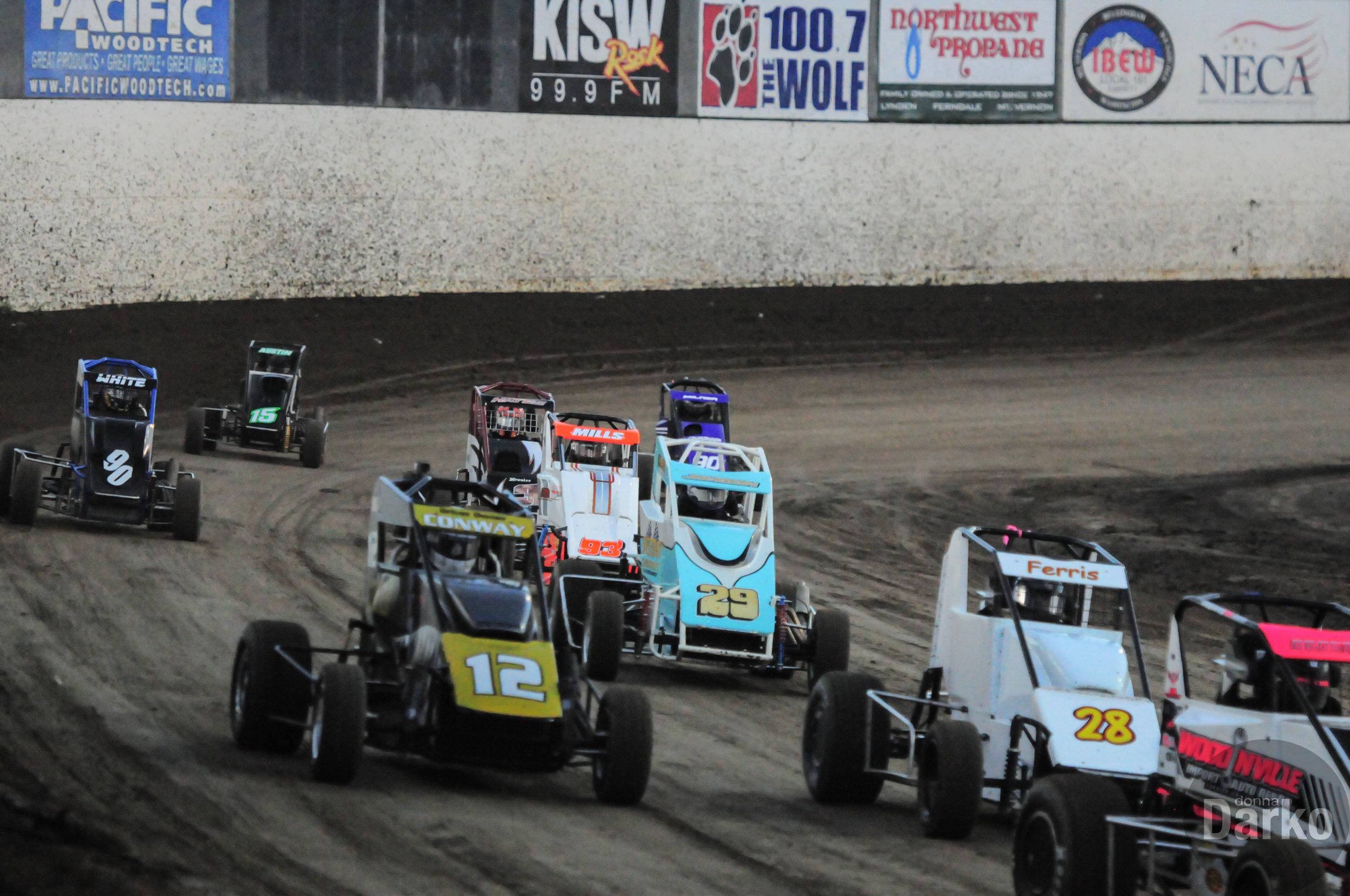 Skagit Speedway 5-04-2019 - DSC_1275.jpg