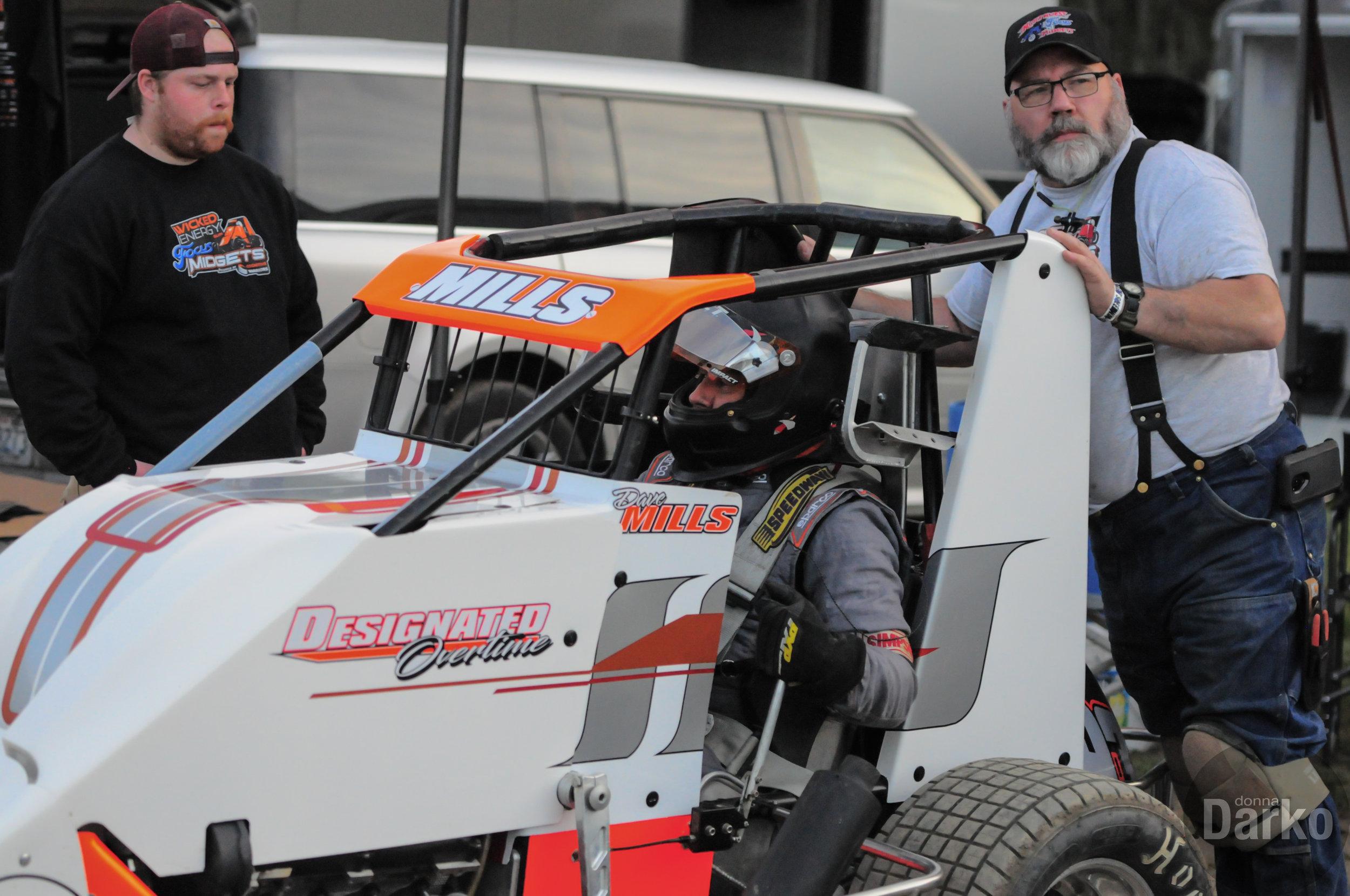 Skagit Speedway 5-04-2019 - DSC_1255.jpg